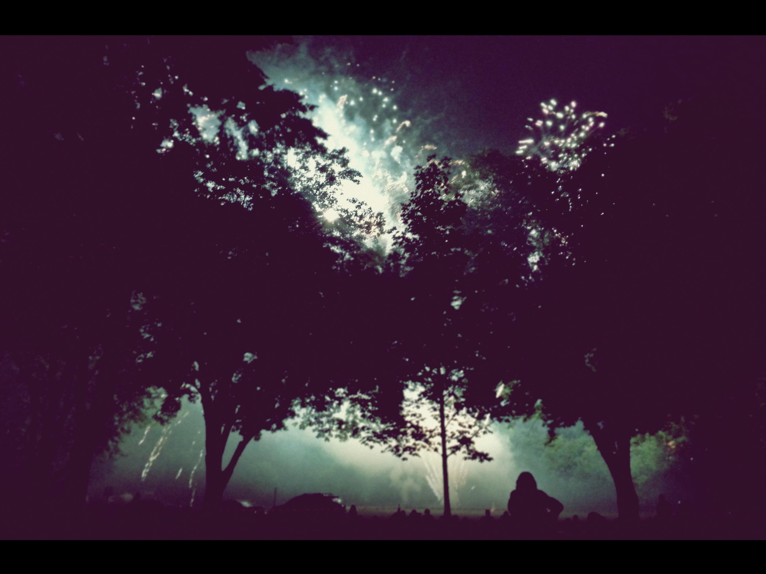 fireworks shot.jpg