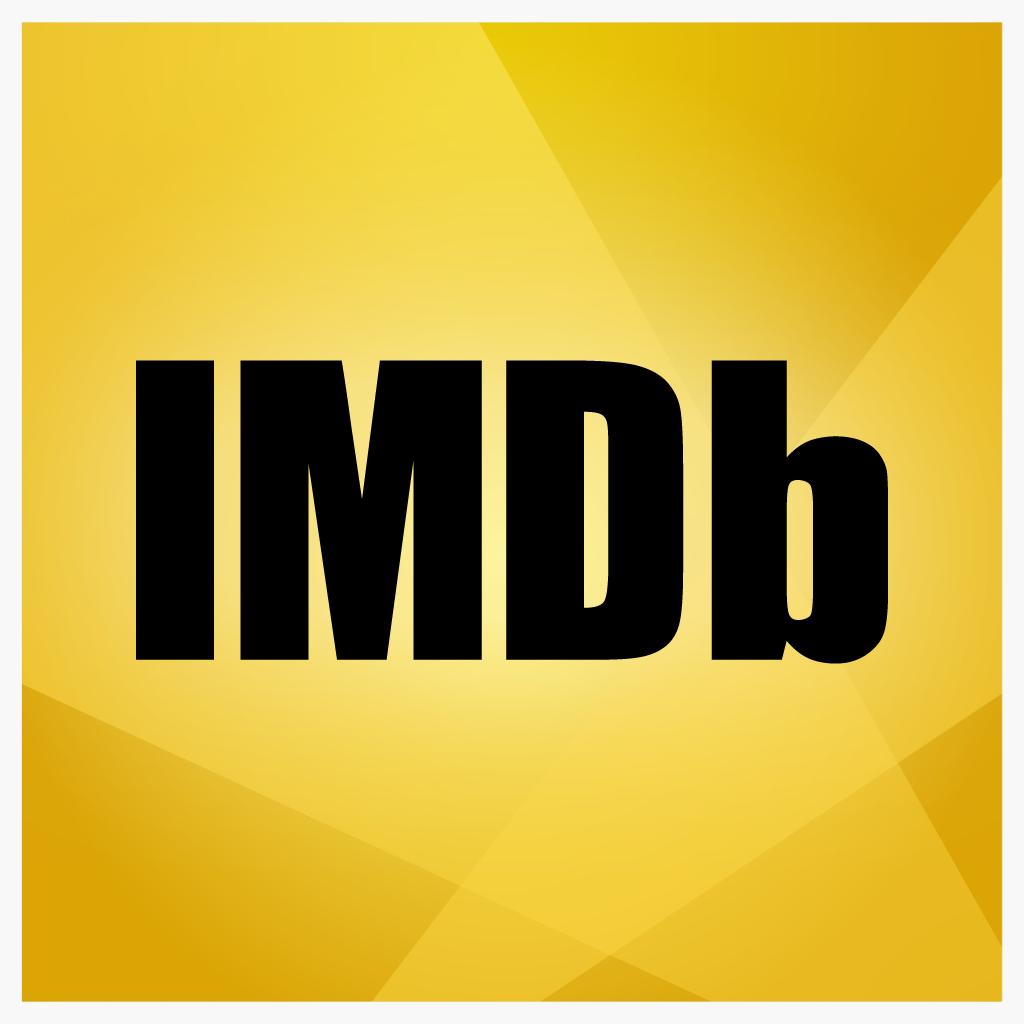 imdb 1.png