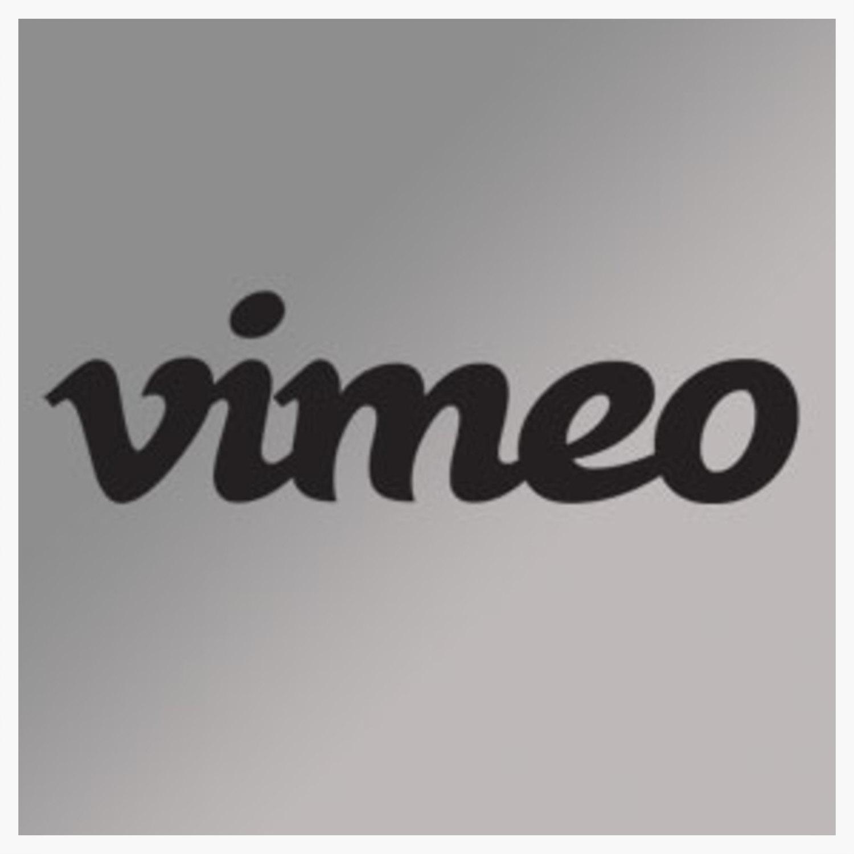 large_vimeo_logo.jpg