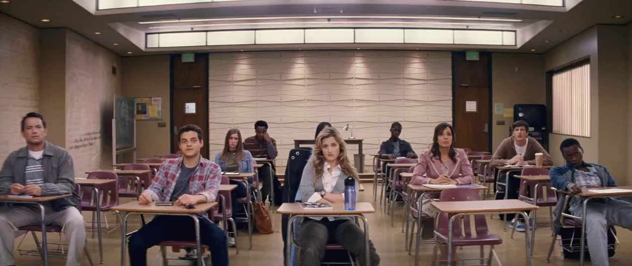 Larry Crowne class.png