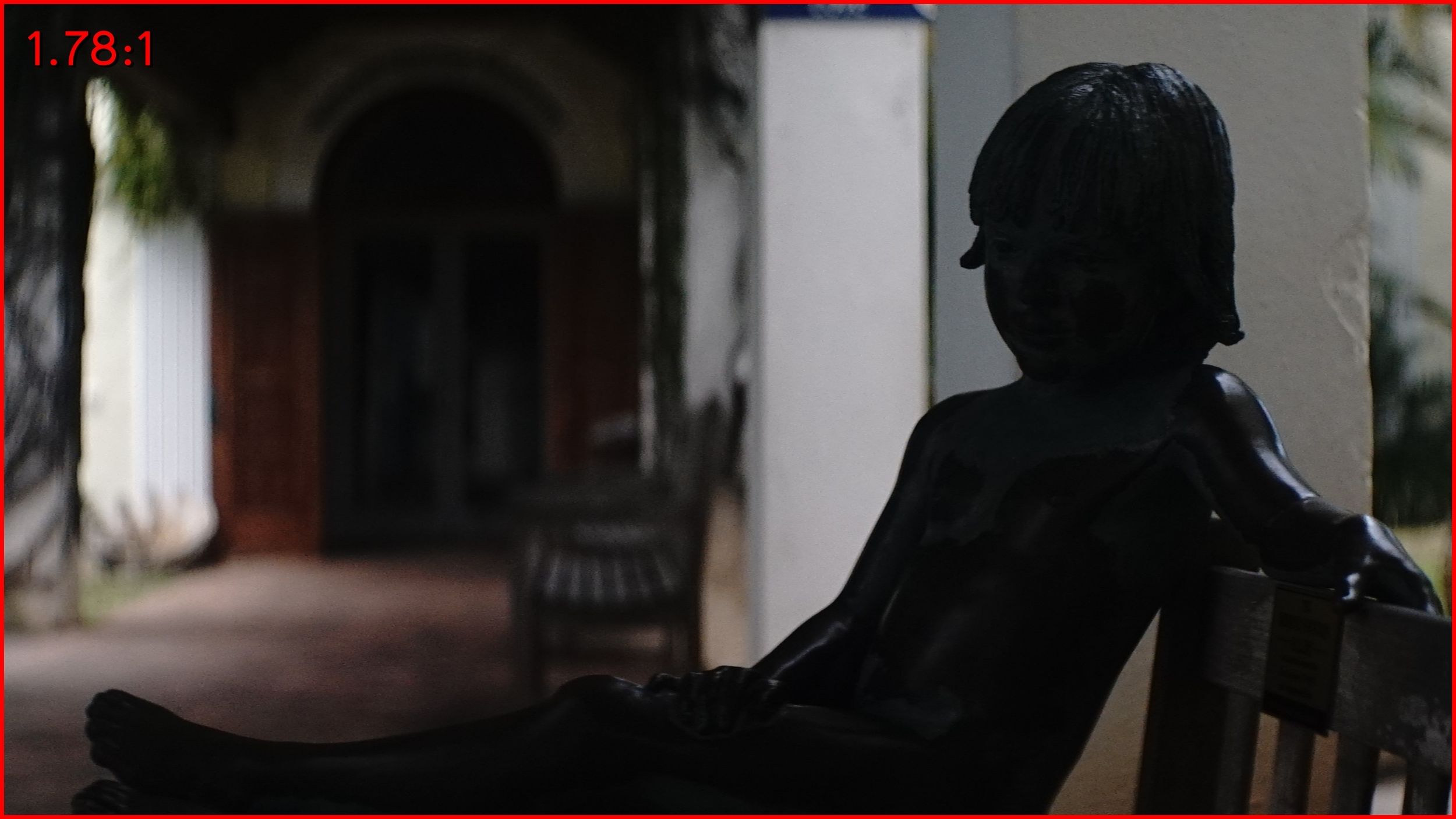 Statue_1.78_RED.JPG
