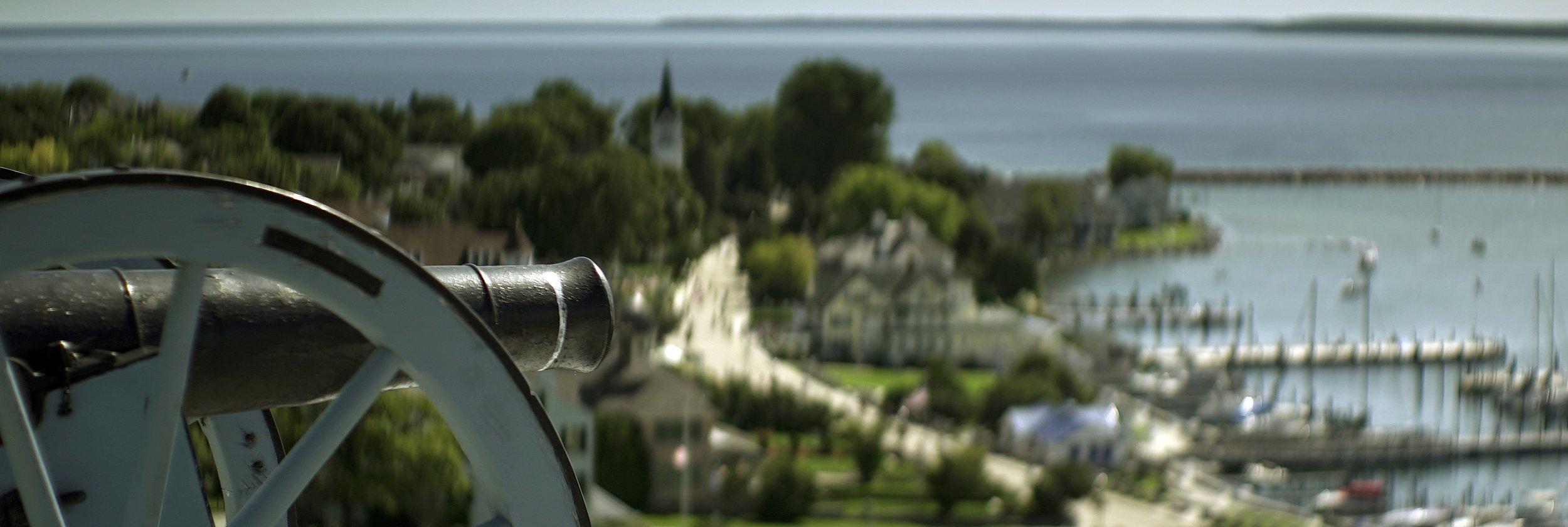 NEAR - Canon