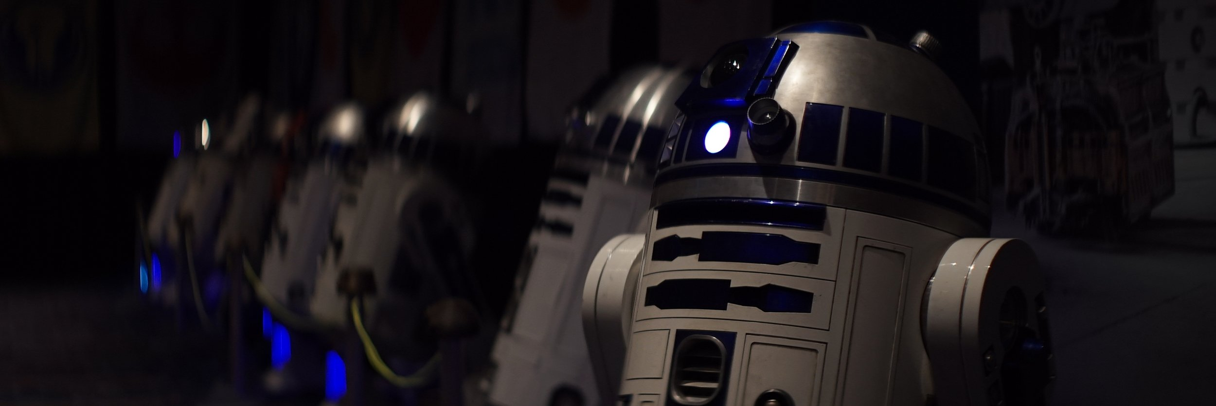 R2 Perspective