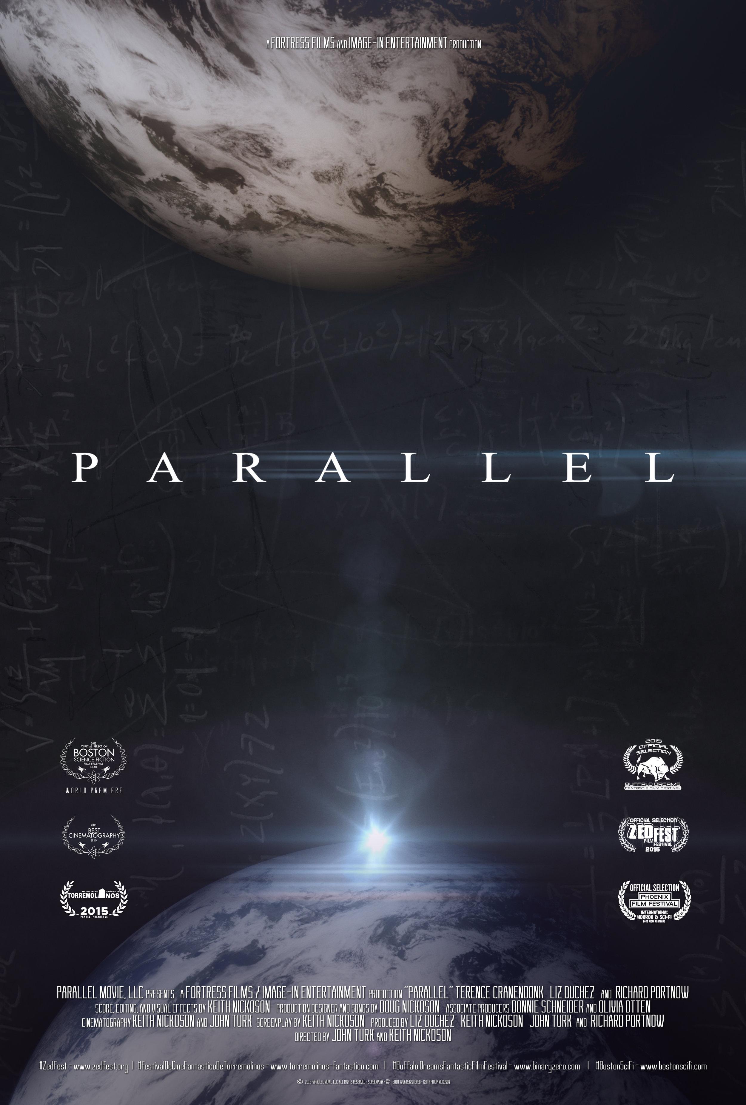 Parallel_Festival_Poster_MAR_2016.jpg