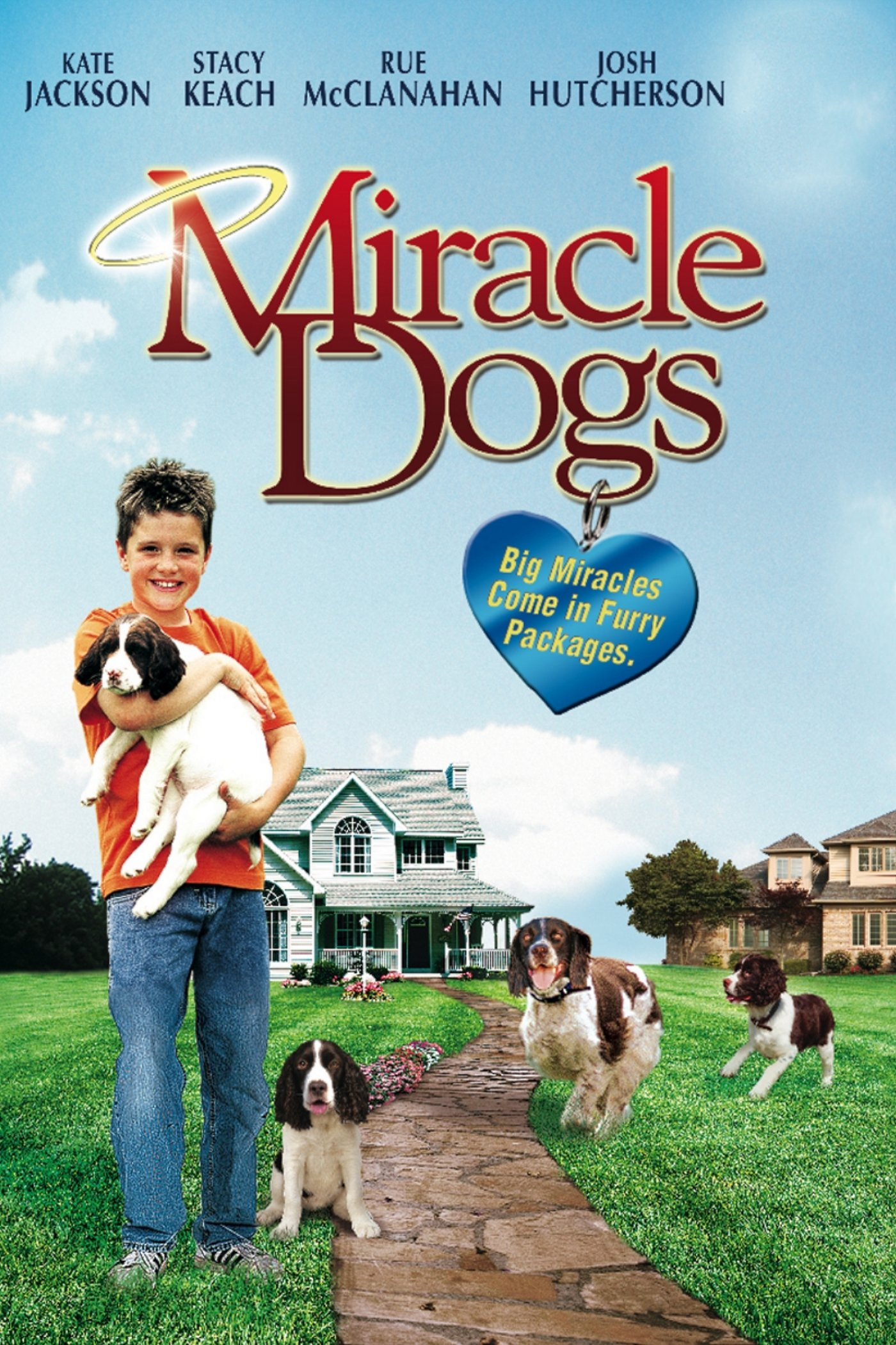 miracle_dogs_nickoson.jpg