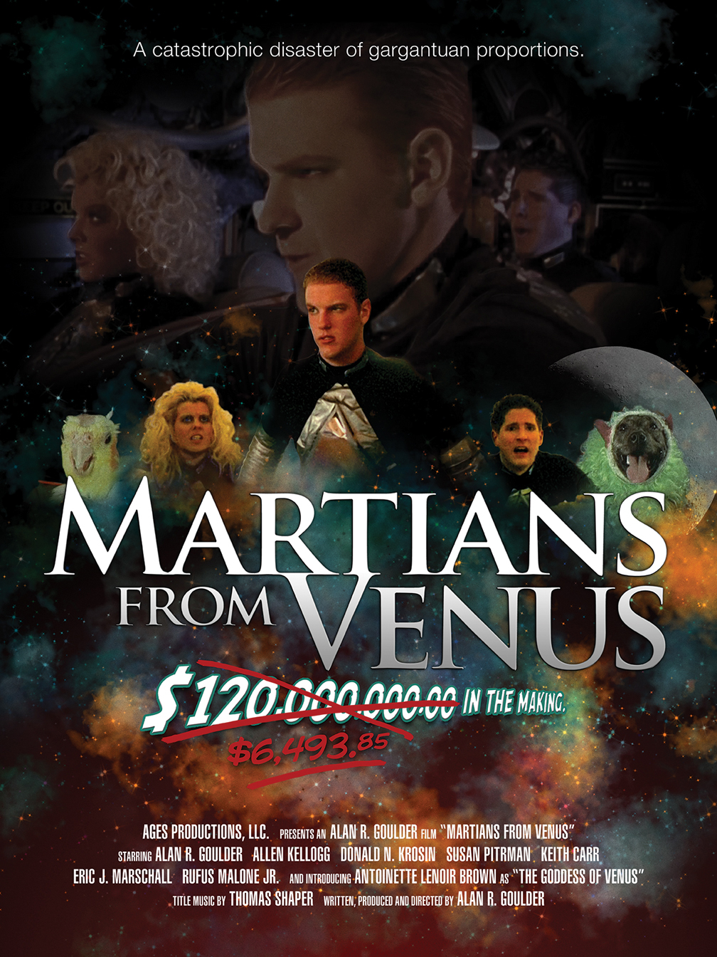 martians_from_venus_nickoson.jpg