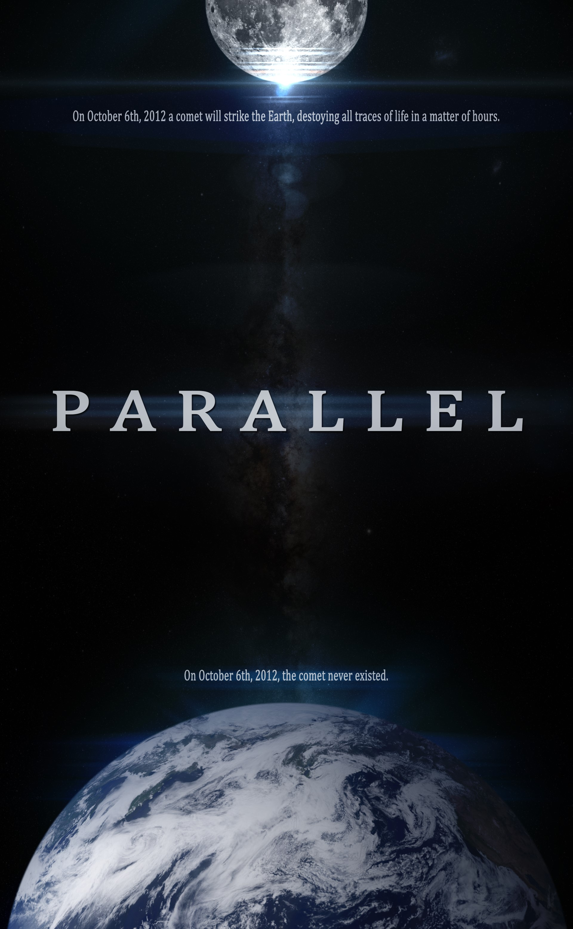 Parallel Poster 8 AE1.jpg