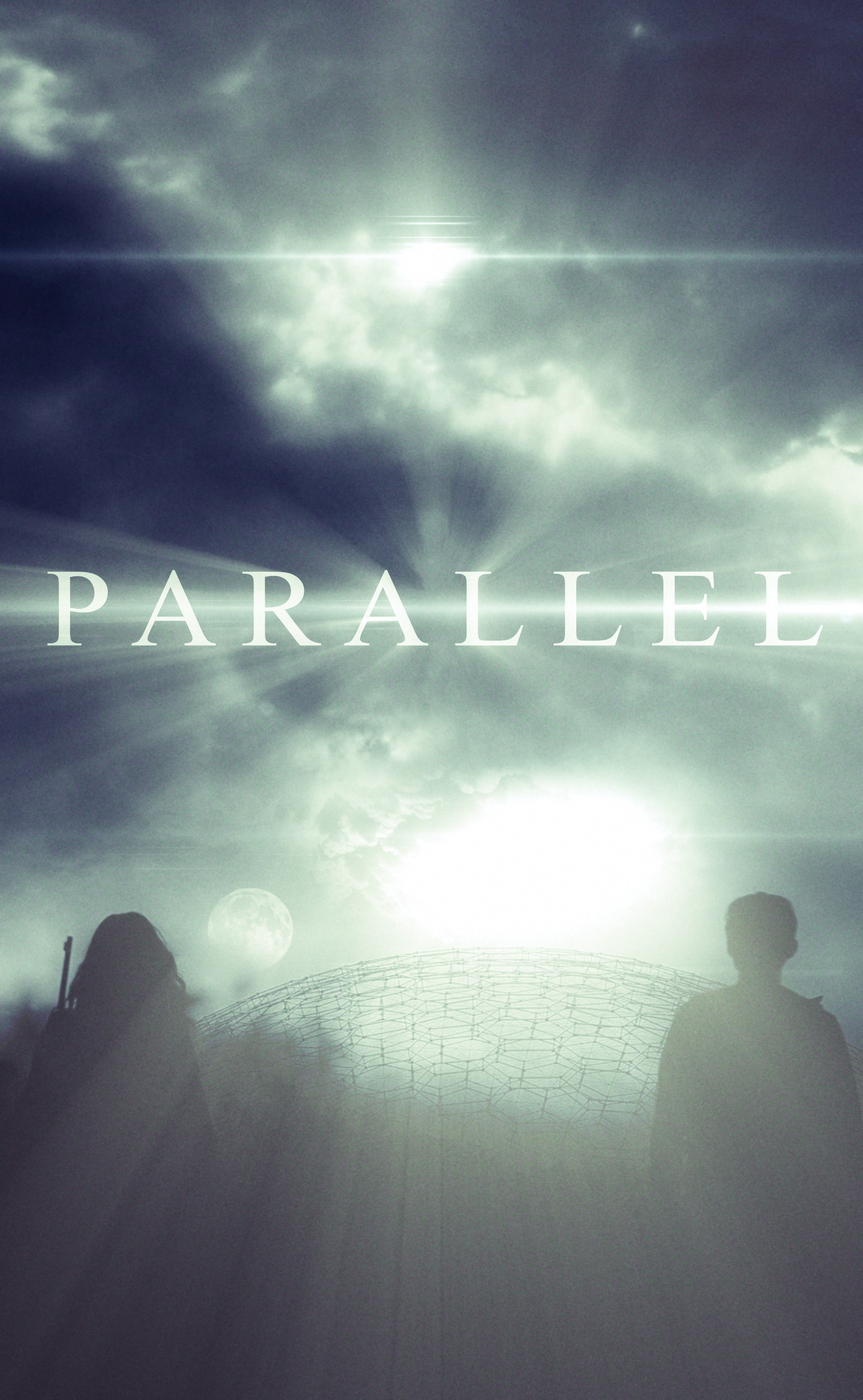 Parallel Poster 2 AE1.jpg