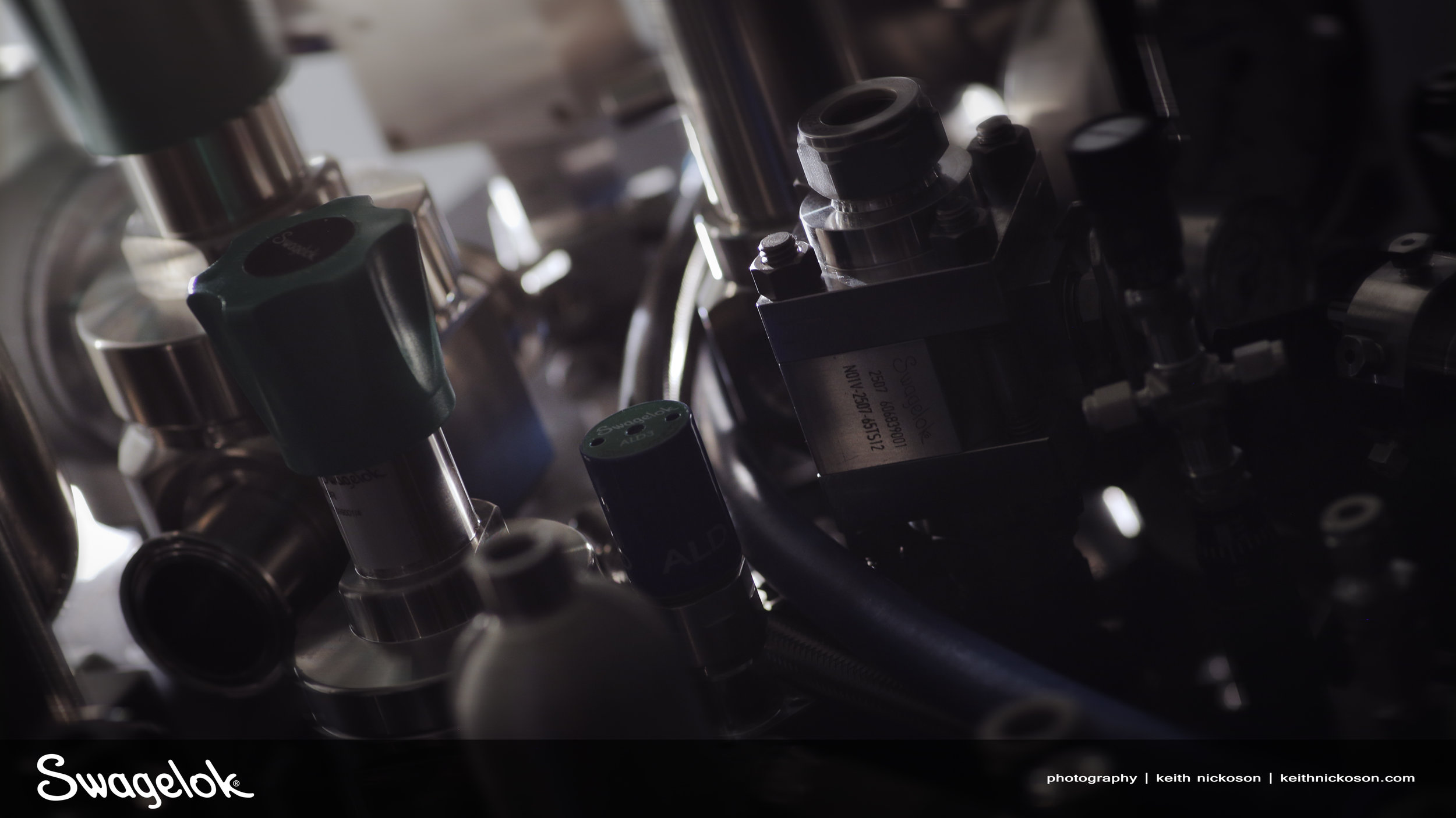 Swagelok Product 9 - Keith Nickoson.jpg