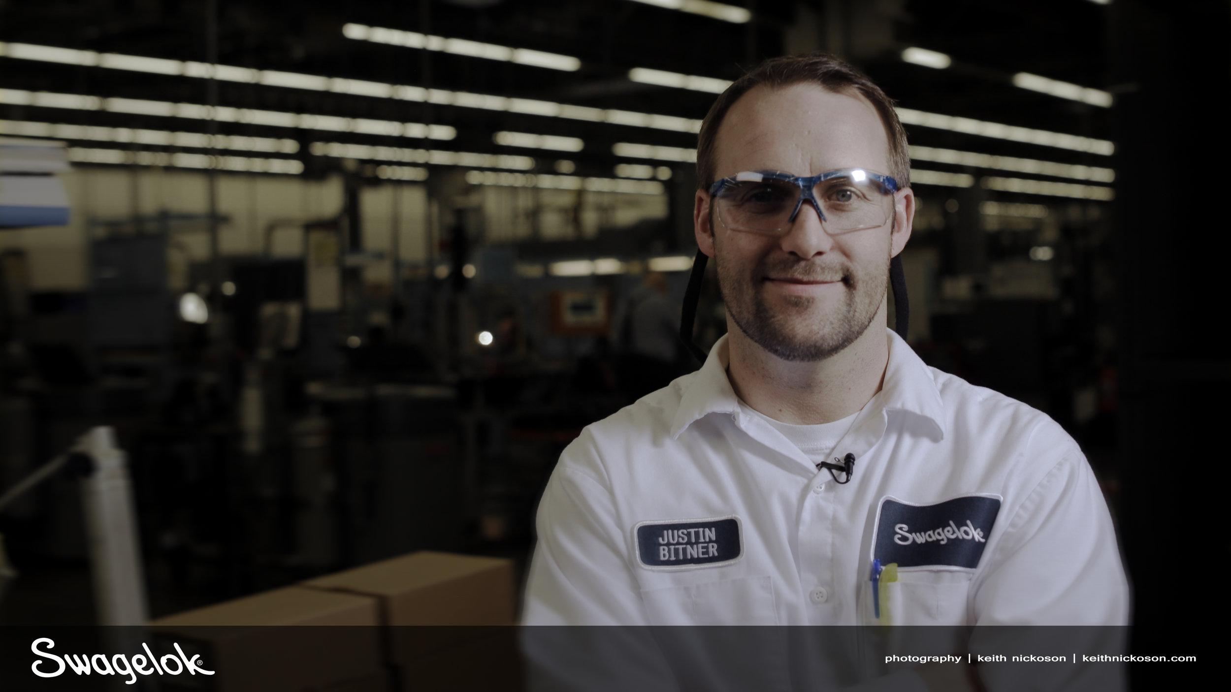 Swagelok Worker 5 - Keith Nickoson.jpg
