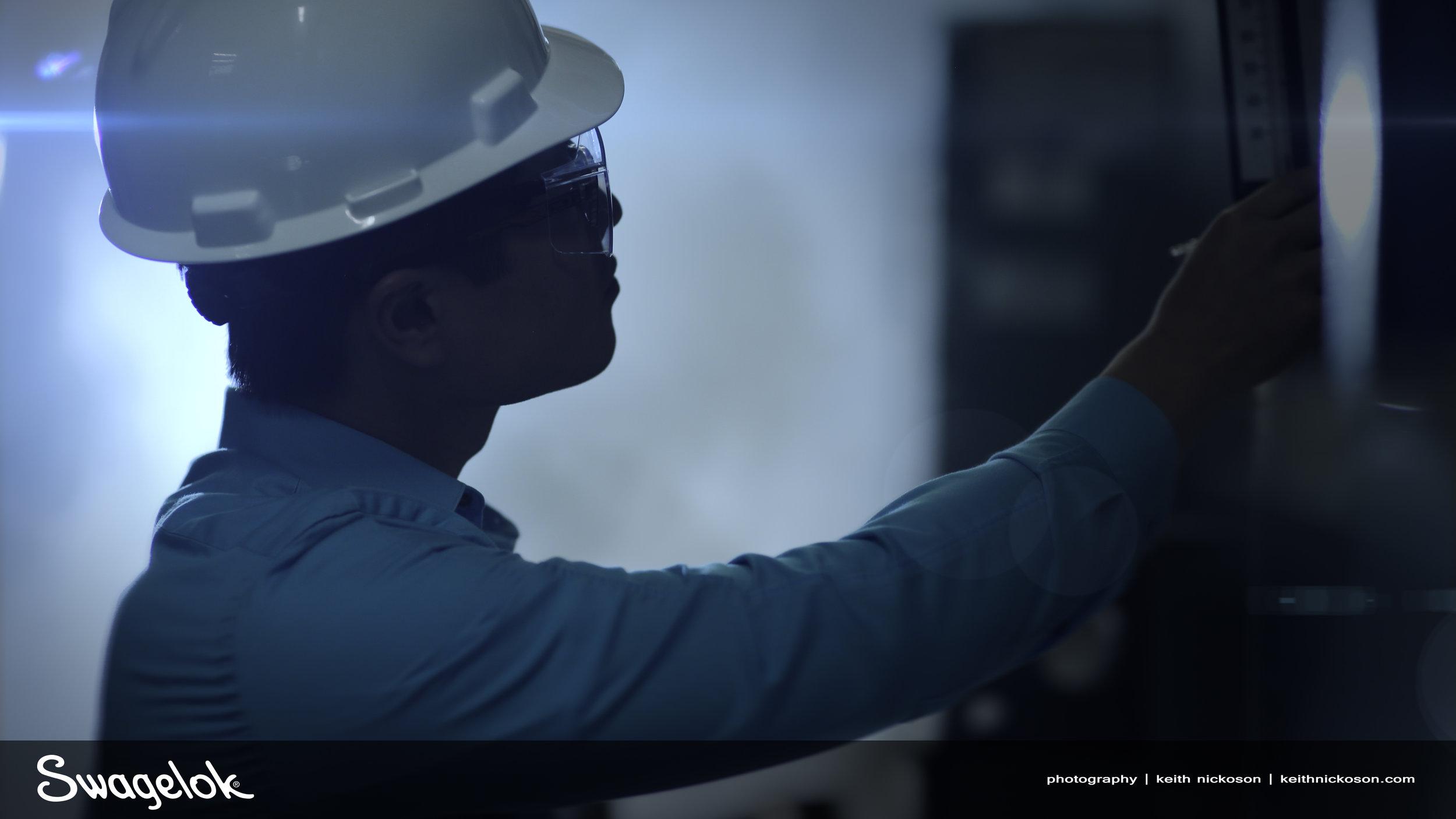 Swagelok Worker 9 - Keith Nickoson.jpg