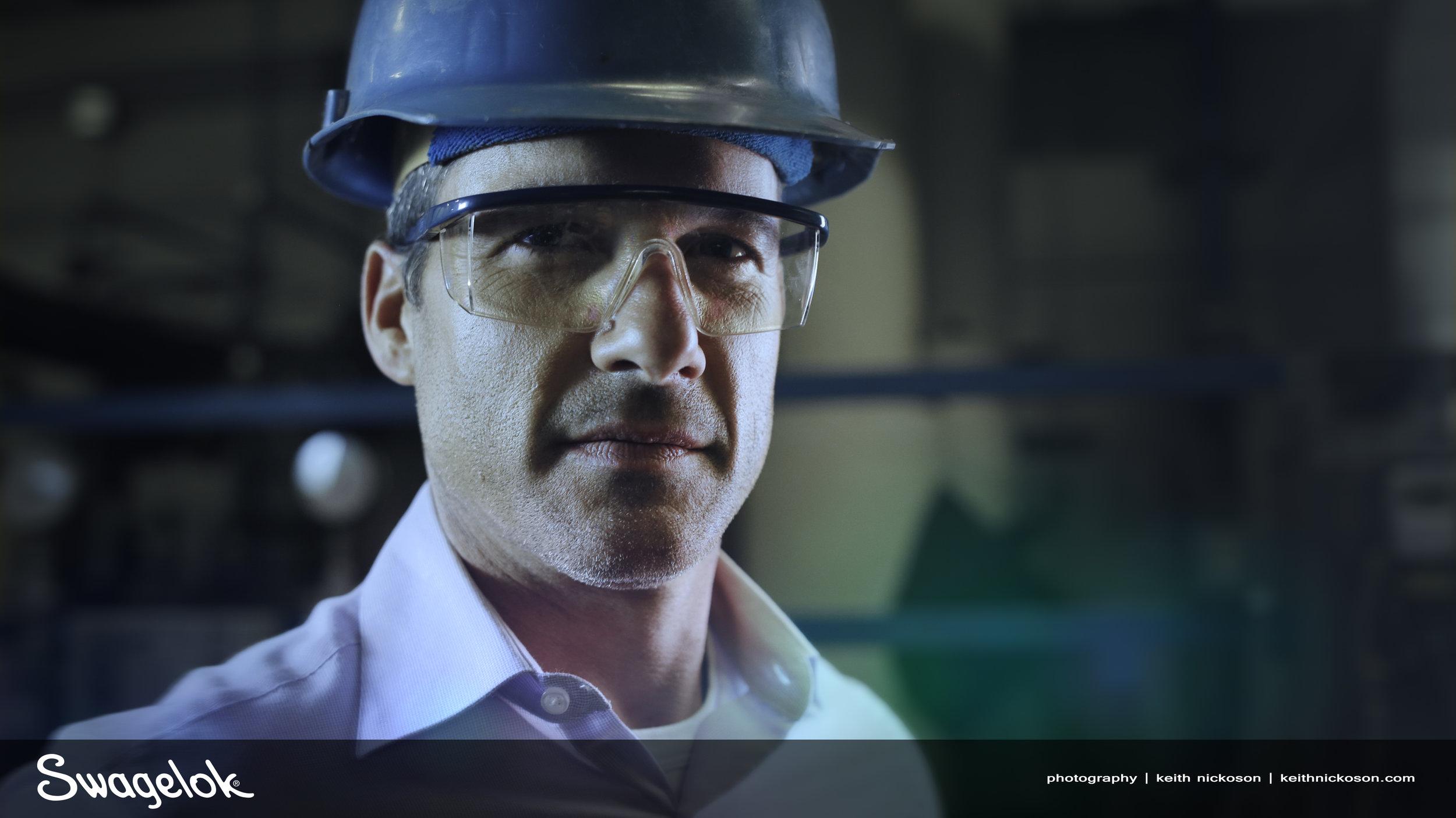 Swagelok Worker 8 - Keith Nickoson.jpg