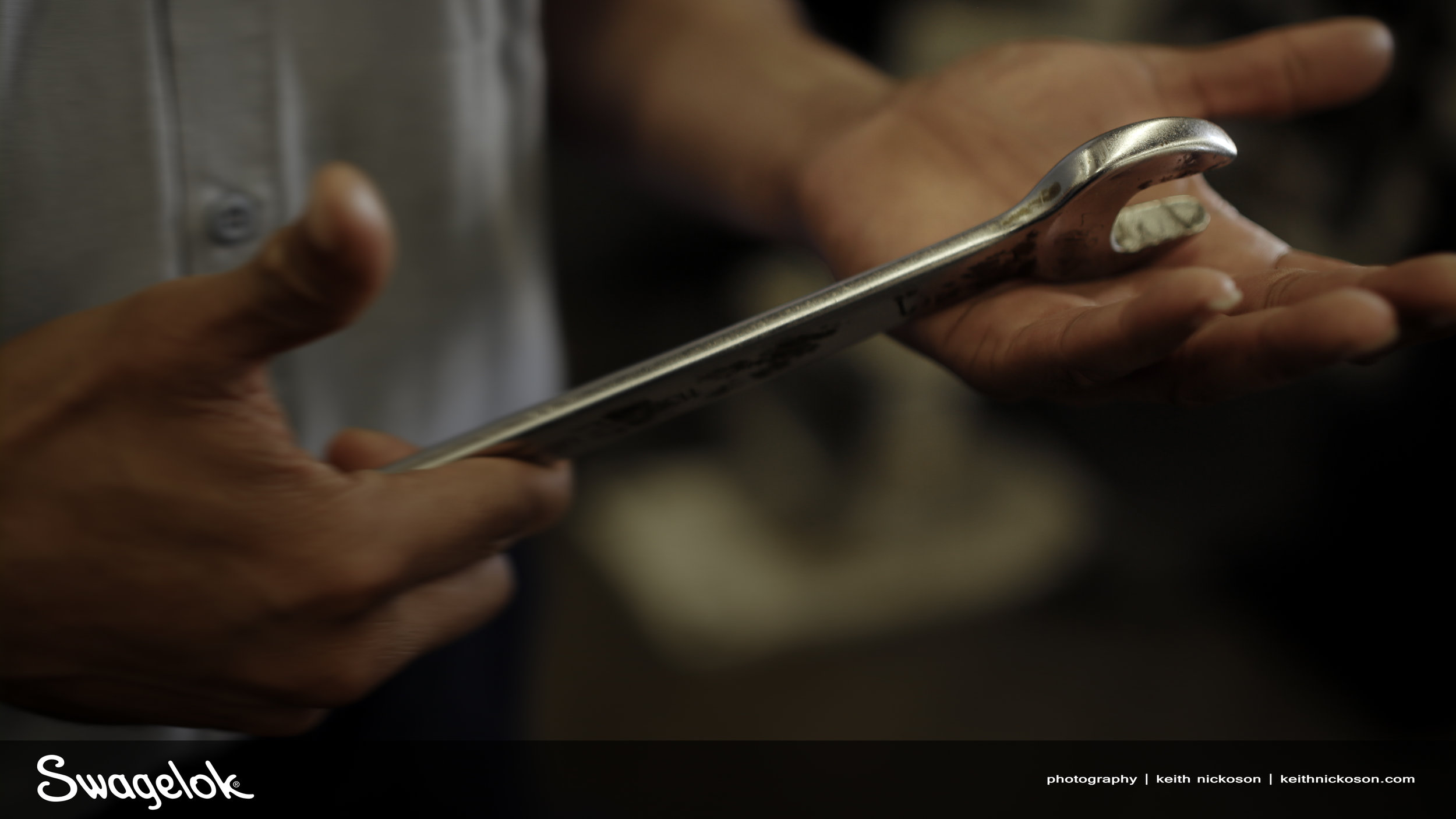 Swagelok Wrench 1 - Keith Nickoson.jpg