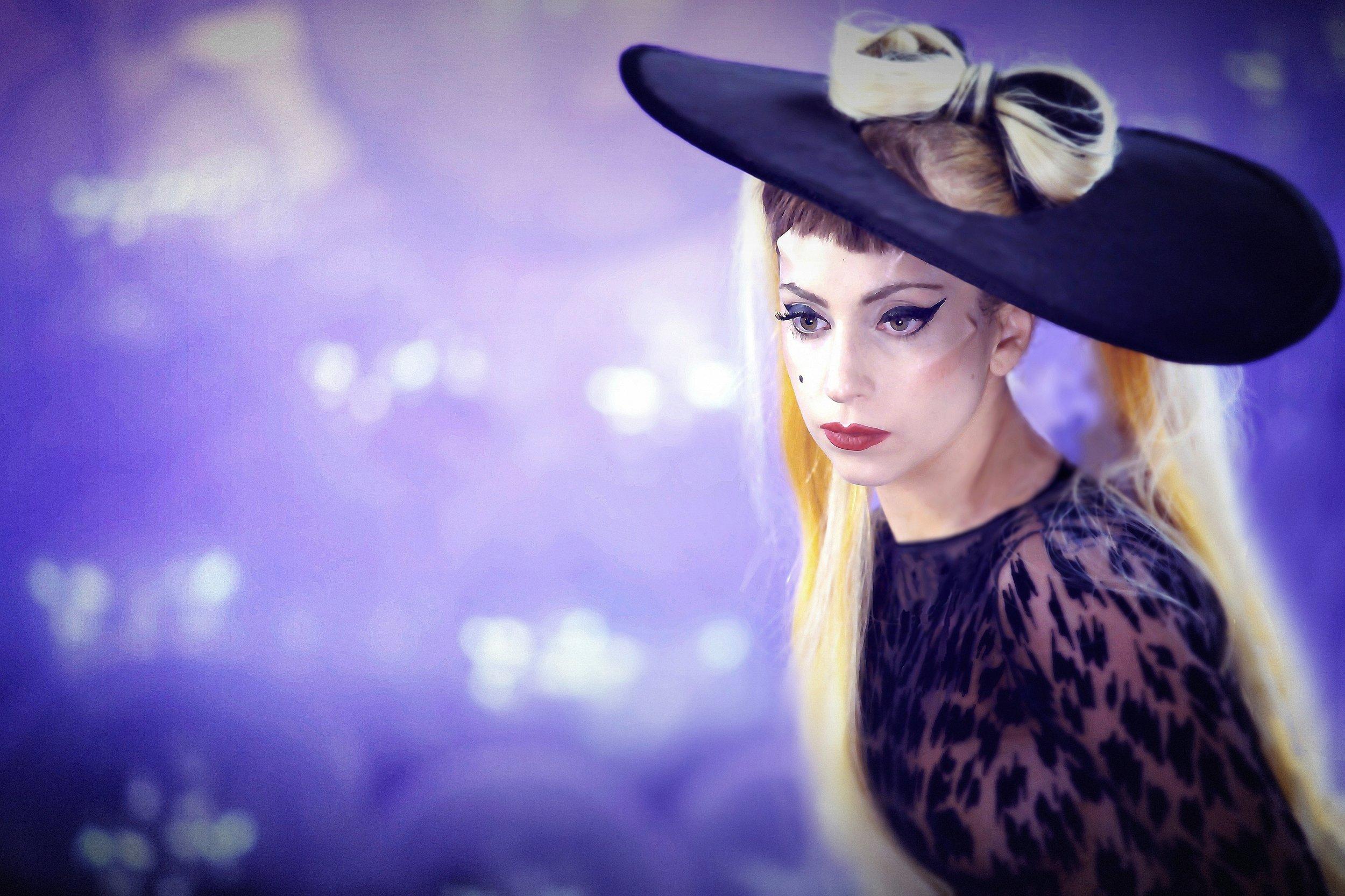 Gaga 8.jpg