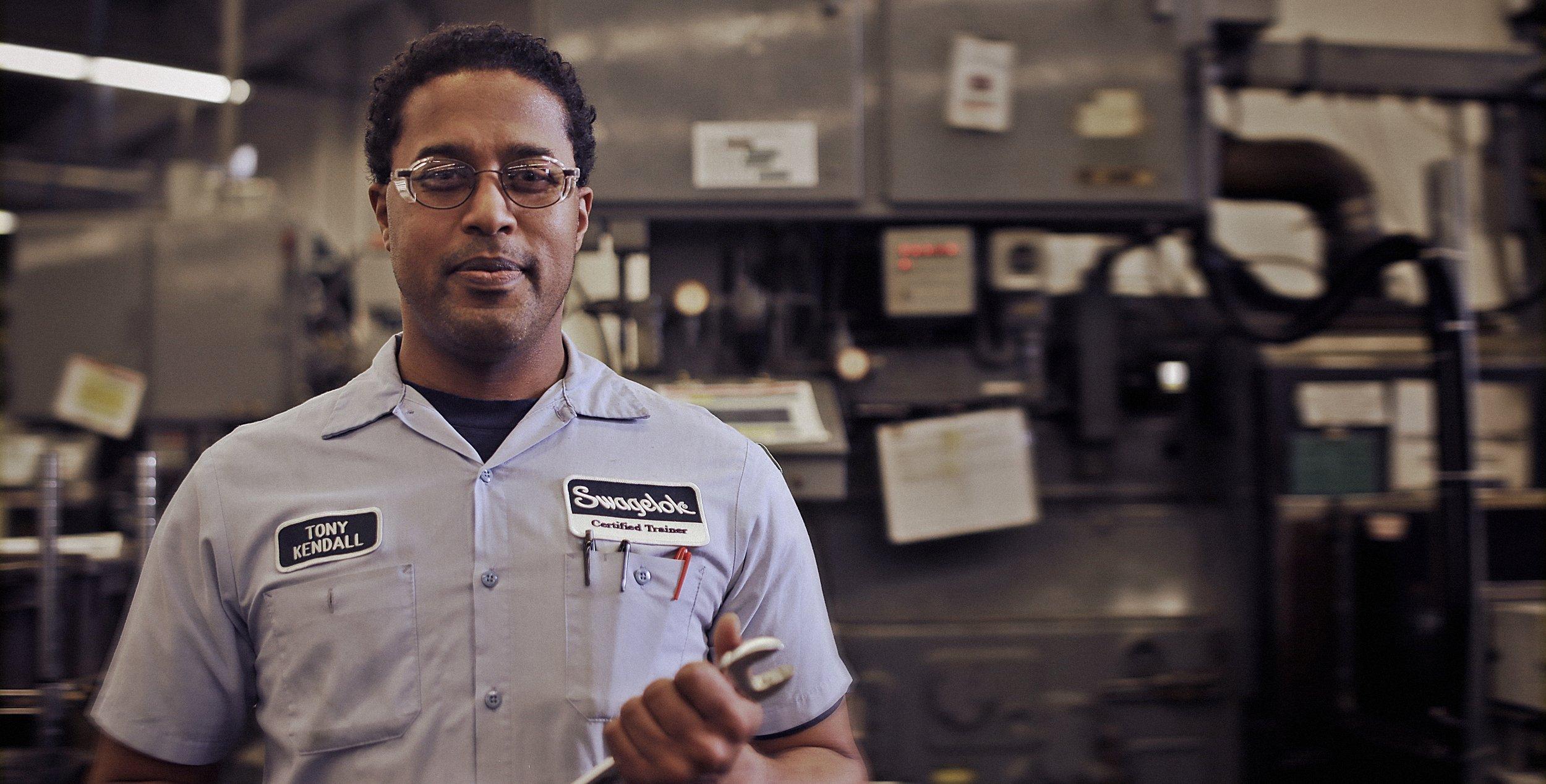 Swagelok Worker 12 - Keith Nickoson-crop.jpg