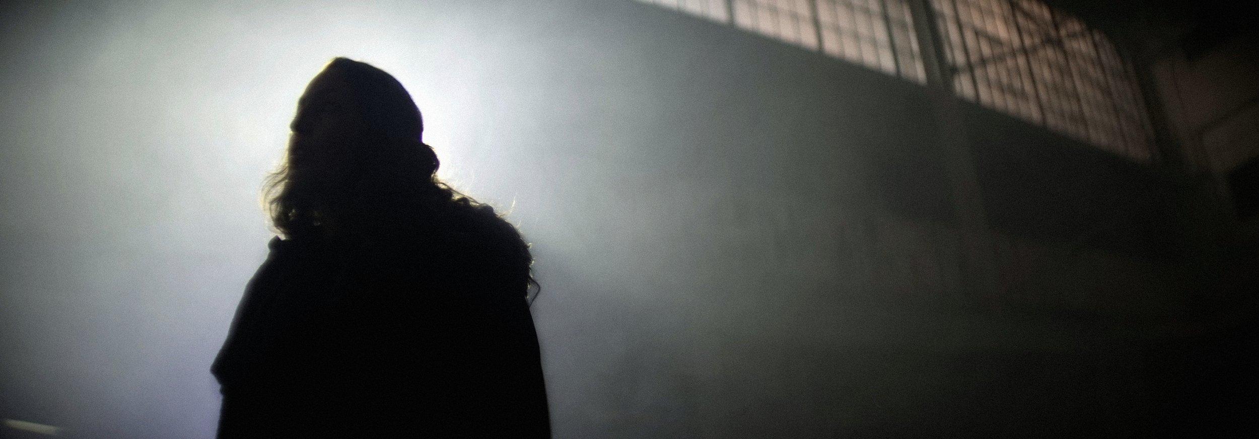Olivia_Cineovision_35mm_3.JPG