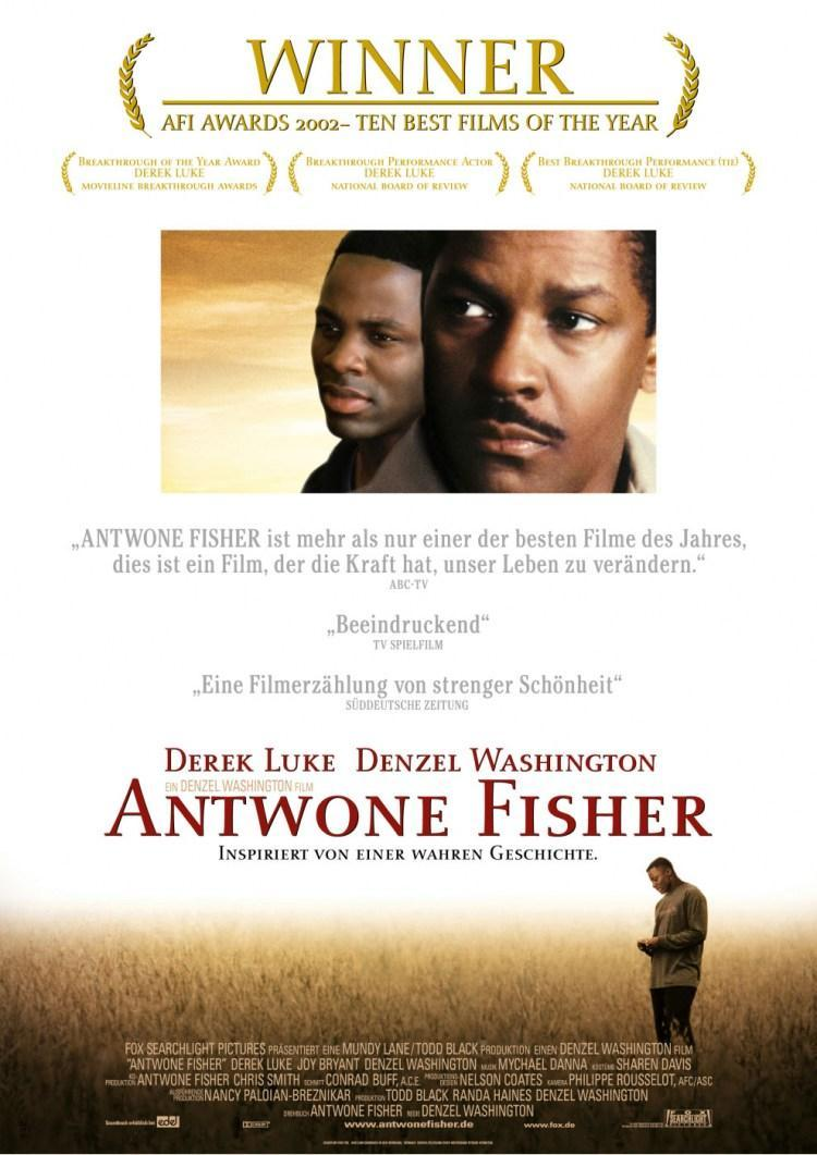 antwone_fisher_nickoson.jpg