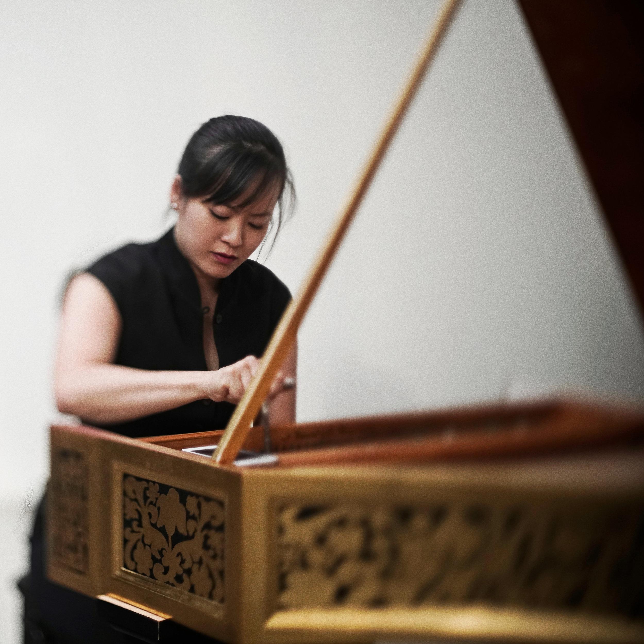 harpsichord_3_crop_intermediate_brighter_GIMP.JPG