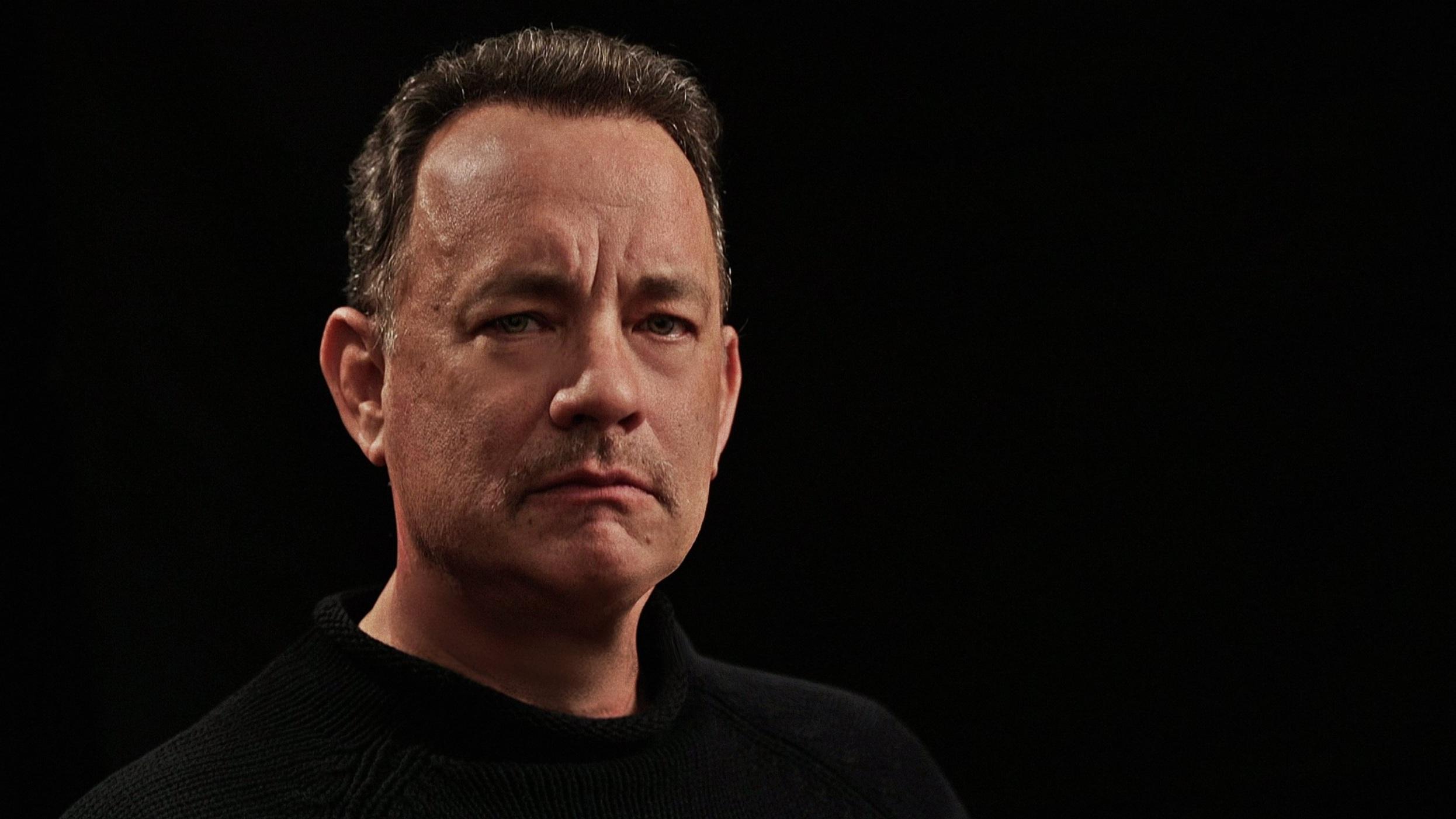 Hanks_Portrait_FINAL.jpg