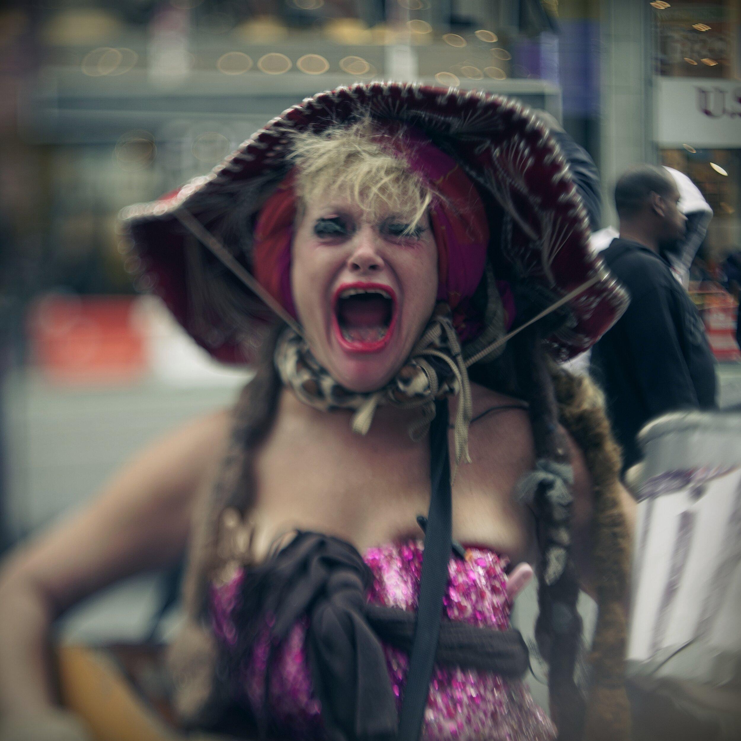 nyc_screaming_woman-crop.JPG