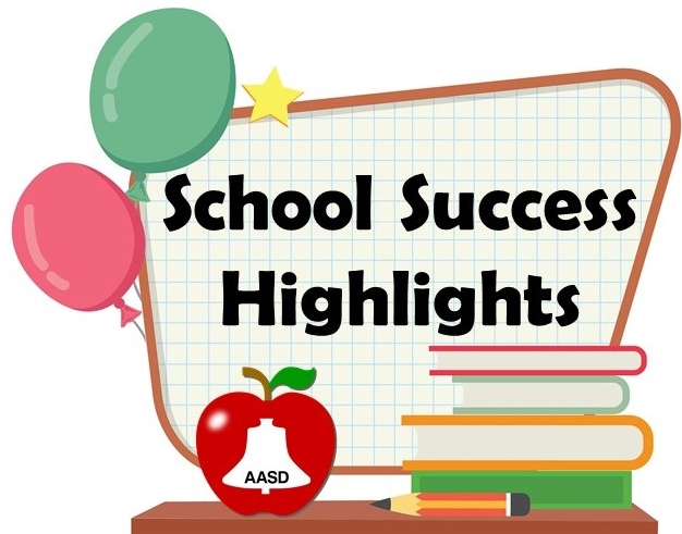 school-success-square-logo.JPG