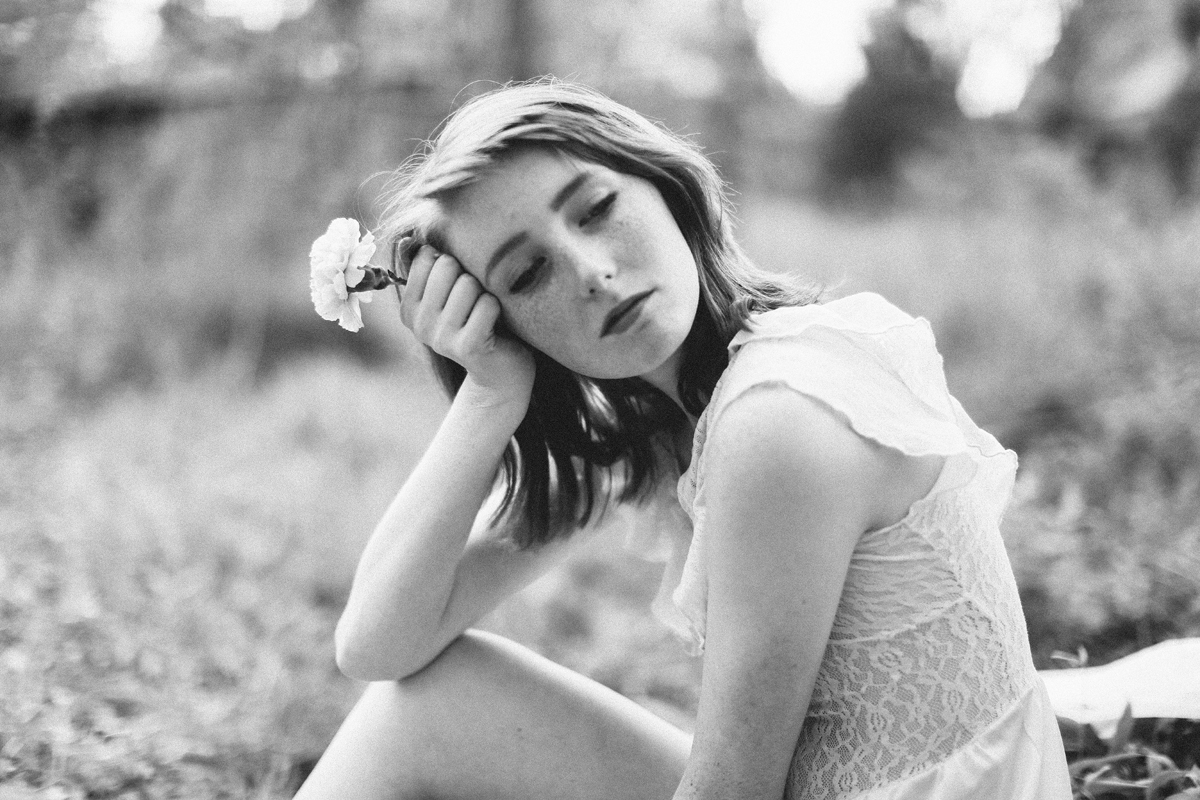 PaigeLadder-94.jpg
