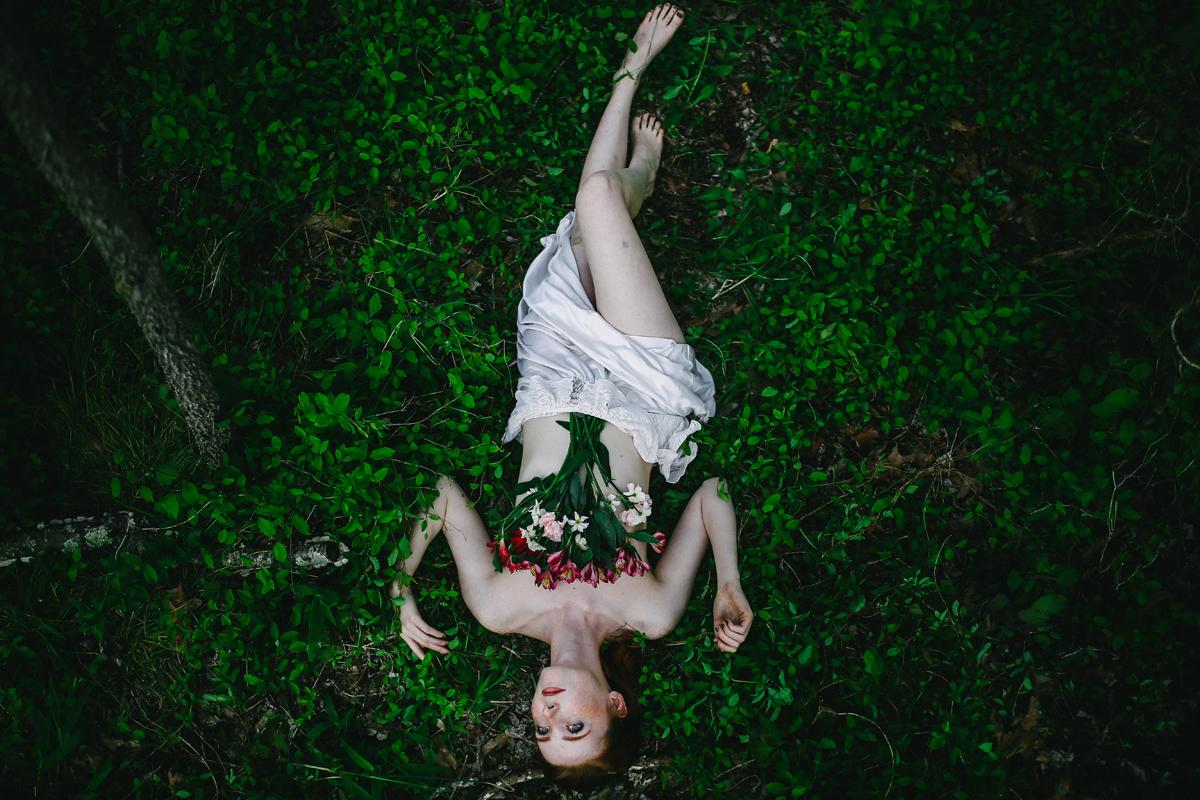 PaigeLadder-111.jpg