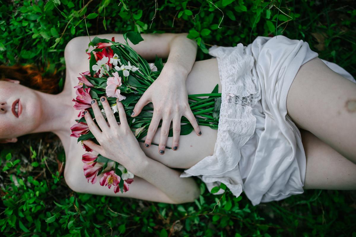 PaigeLadder-113.jpg