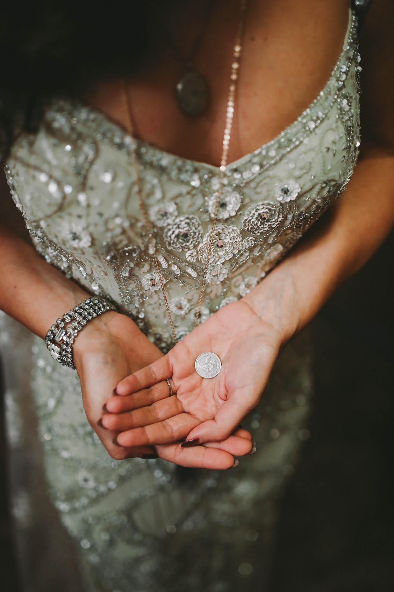Speakeasy-1920s-theme-Louisville-and-Lexington Wedding-39.jpg