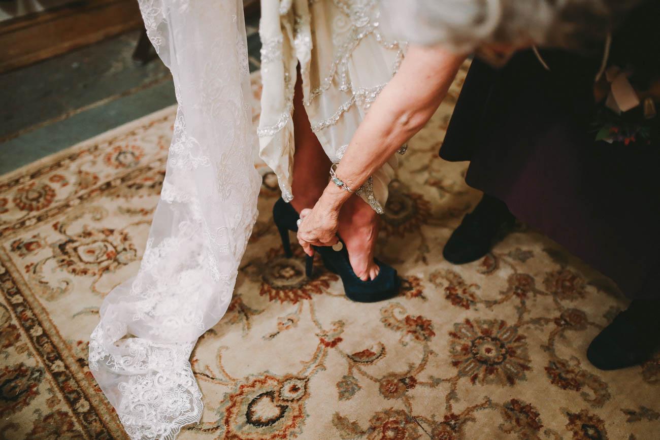 Speakeasy-1920s-theme-Louisville-and-Lexington Wedding-40.jpg