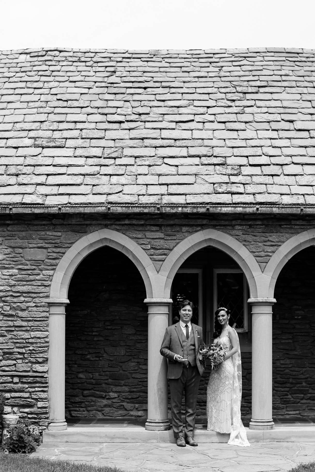 Speakeasy-1920s-theme-Louisville-and-Lexington Wedding-52.jpg