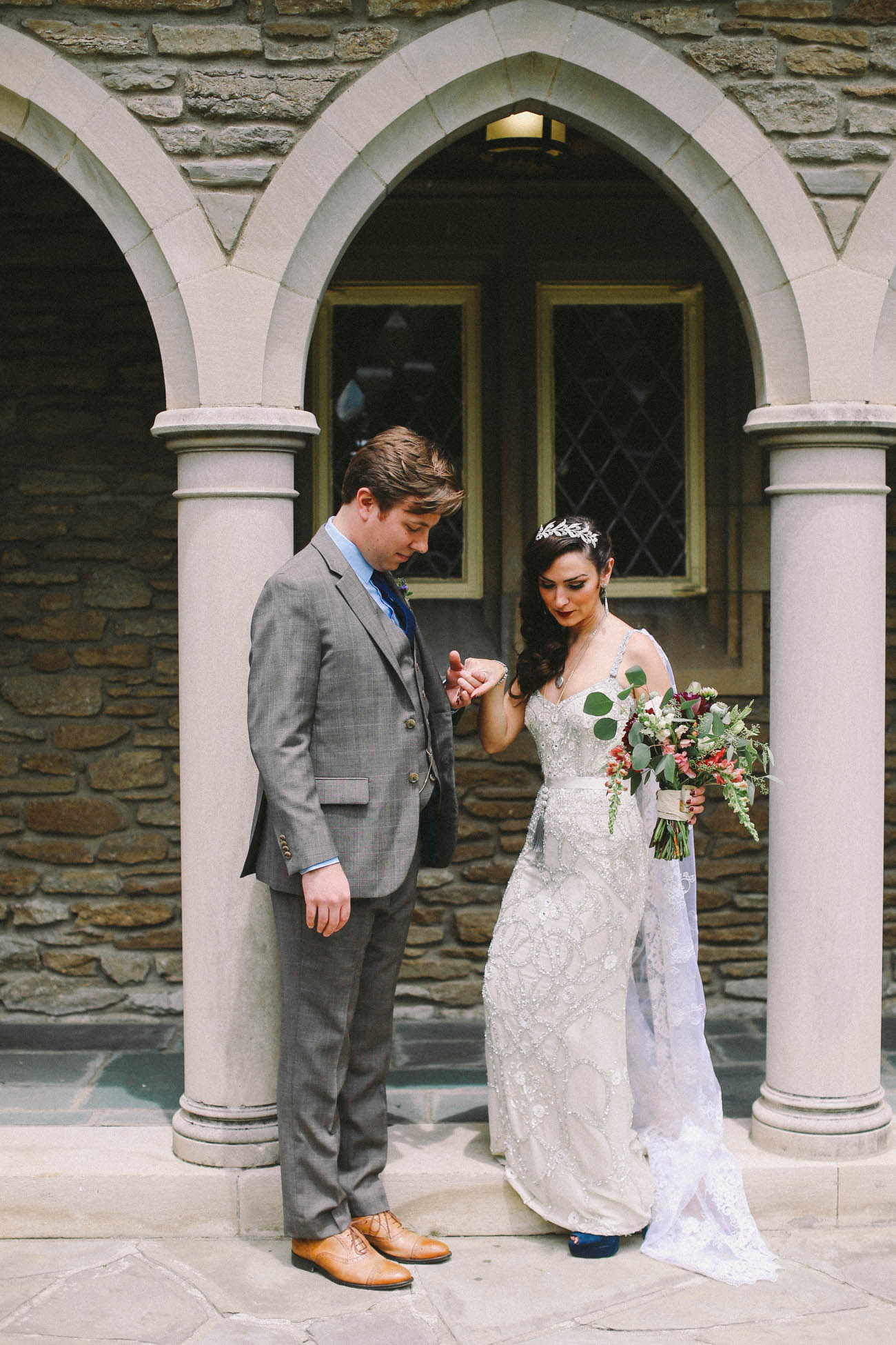 Speakeasy-1920s-theme-Louisville-and-Lexington Wedding-55.jpg