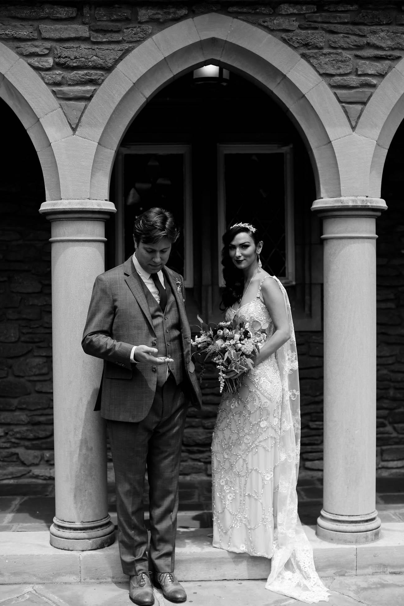 Speakeasy-1920s-theme-Louisville-and-Lexington Wedding-53.jpg