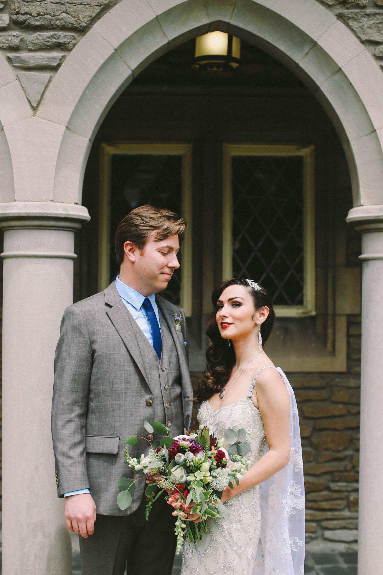 Speakeasy-1920s-theme-Louisville-and-Lexington Wedding-59.jpg
