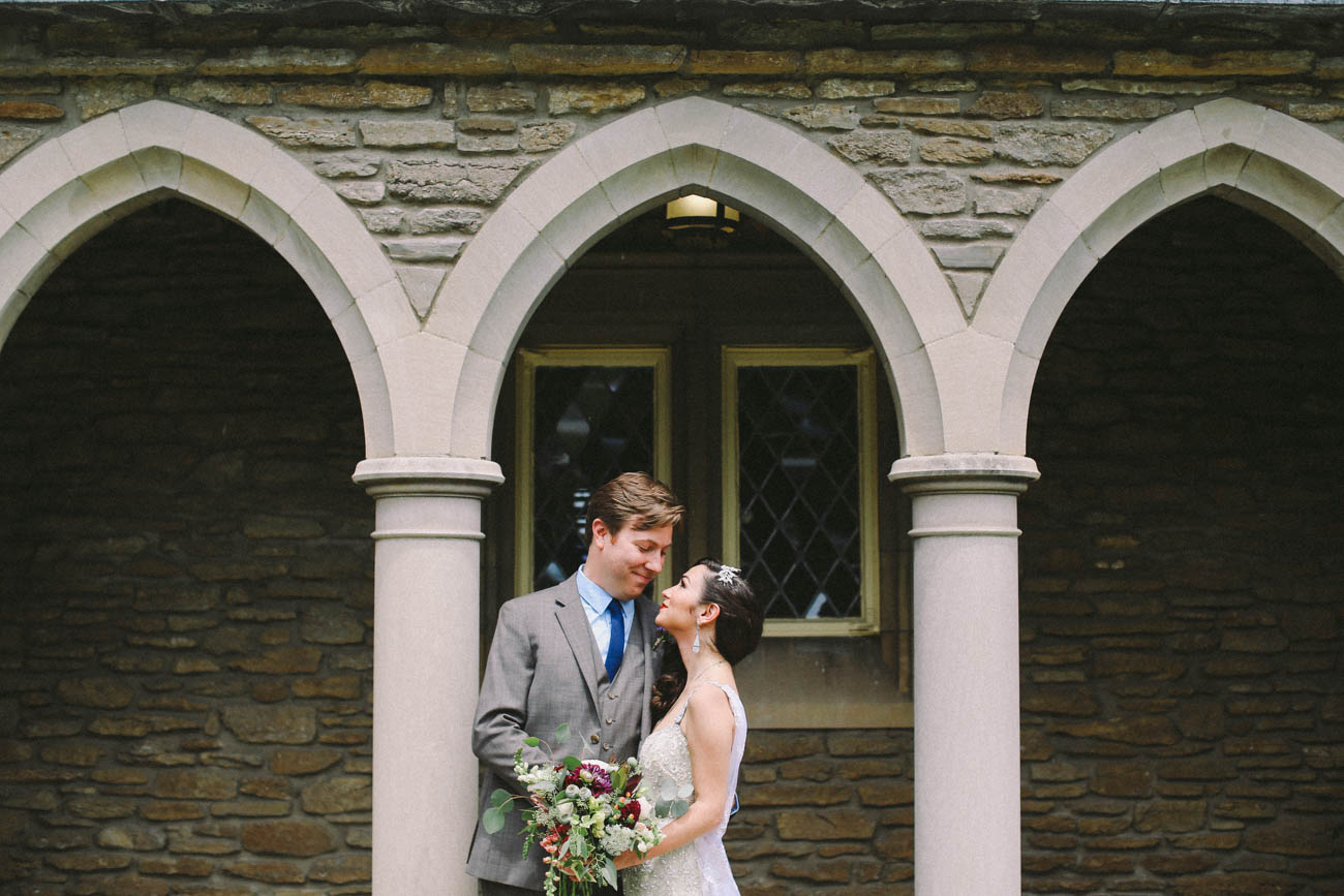Speakeasy-1920s-theme-Louisville-and-Lexington Wedding-62.jpg