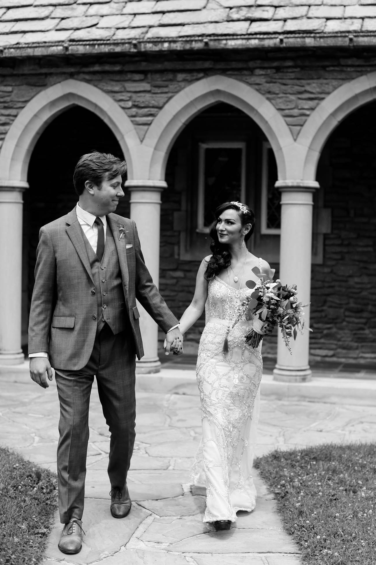 Speakeasy-1920s-theme-Louisville-and-Lexington Wedding-66.jpg