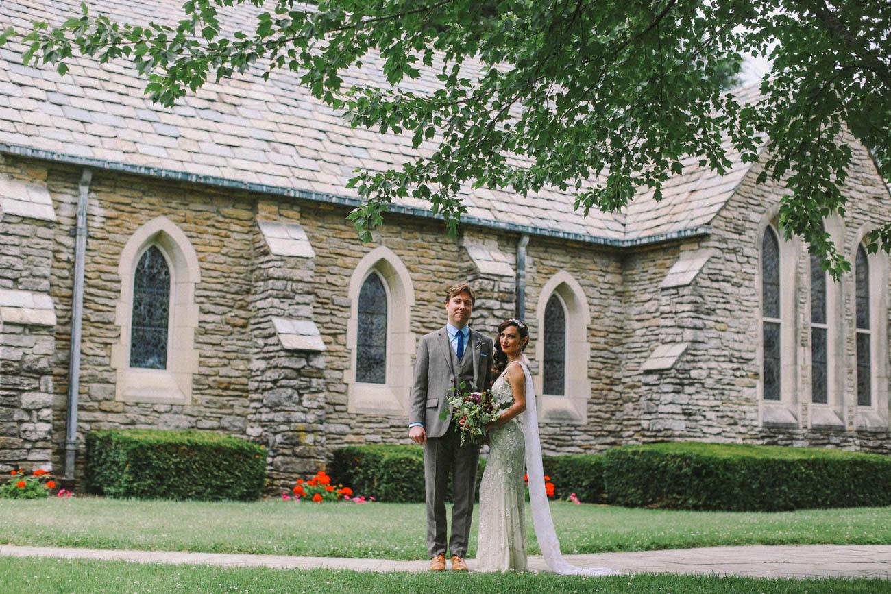Speakeasy-1920s-theme-Louisville-and-Lexington Wedding-70.jpg