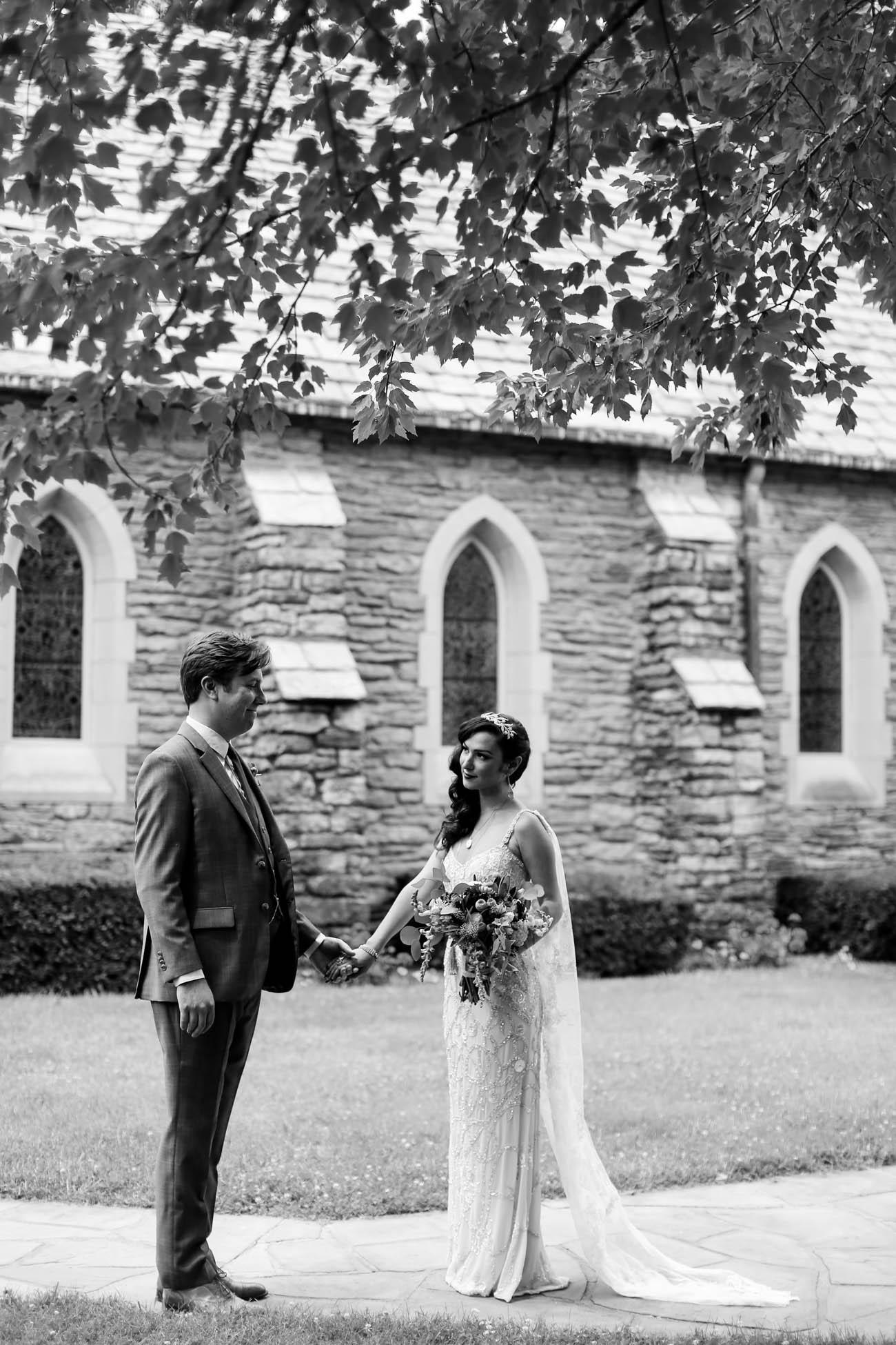 Speakeasy-1920s-theme-Louisville-and-Lexington Wedding-73.jpg