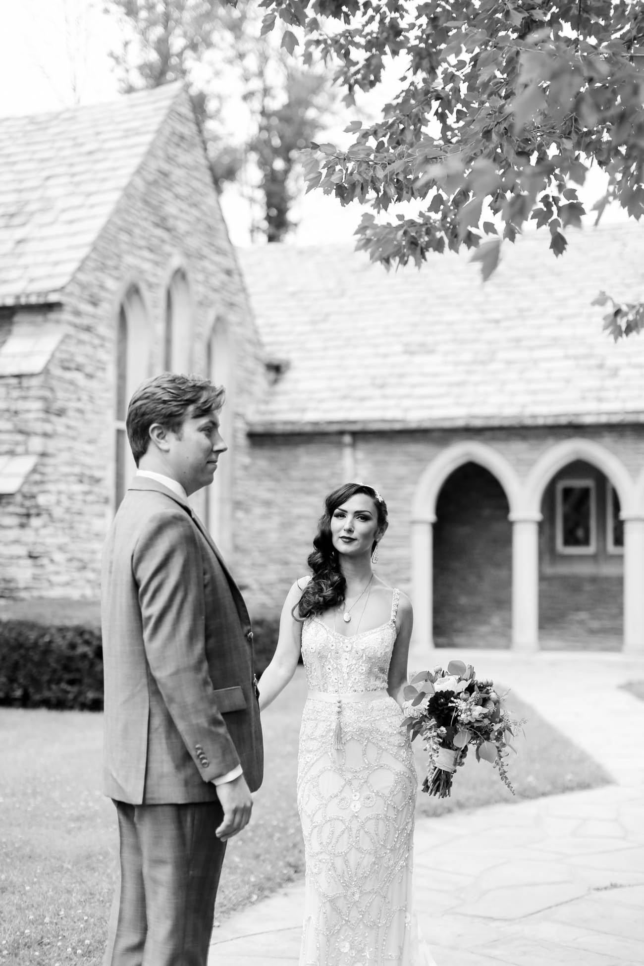 Speakeasy-1920s-theme-Louisville-and-Lexington Wedding-77.jpg