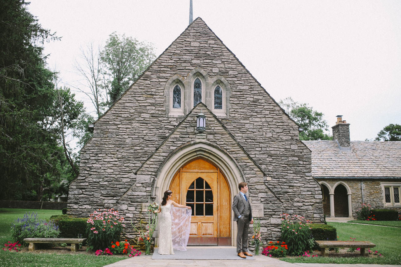 Speakeasy-1920s-theme-Louisville-and-Lexington Wedding-86.jpg