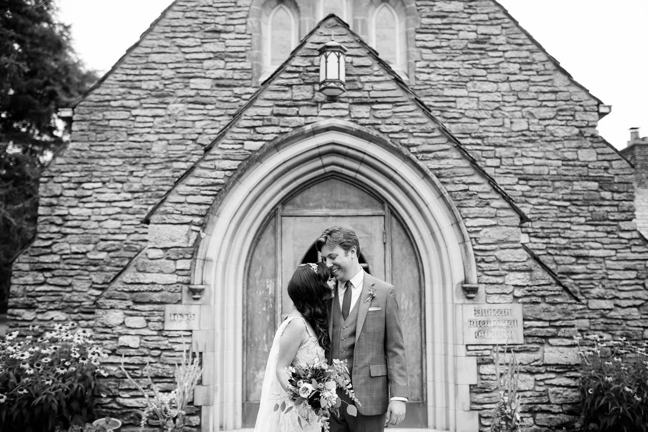 Speakeasy-1920s-theme-Louisville-and-Lexington Wedding-92.jpg
