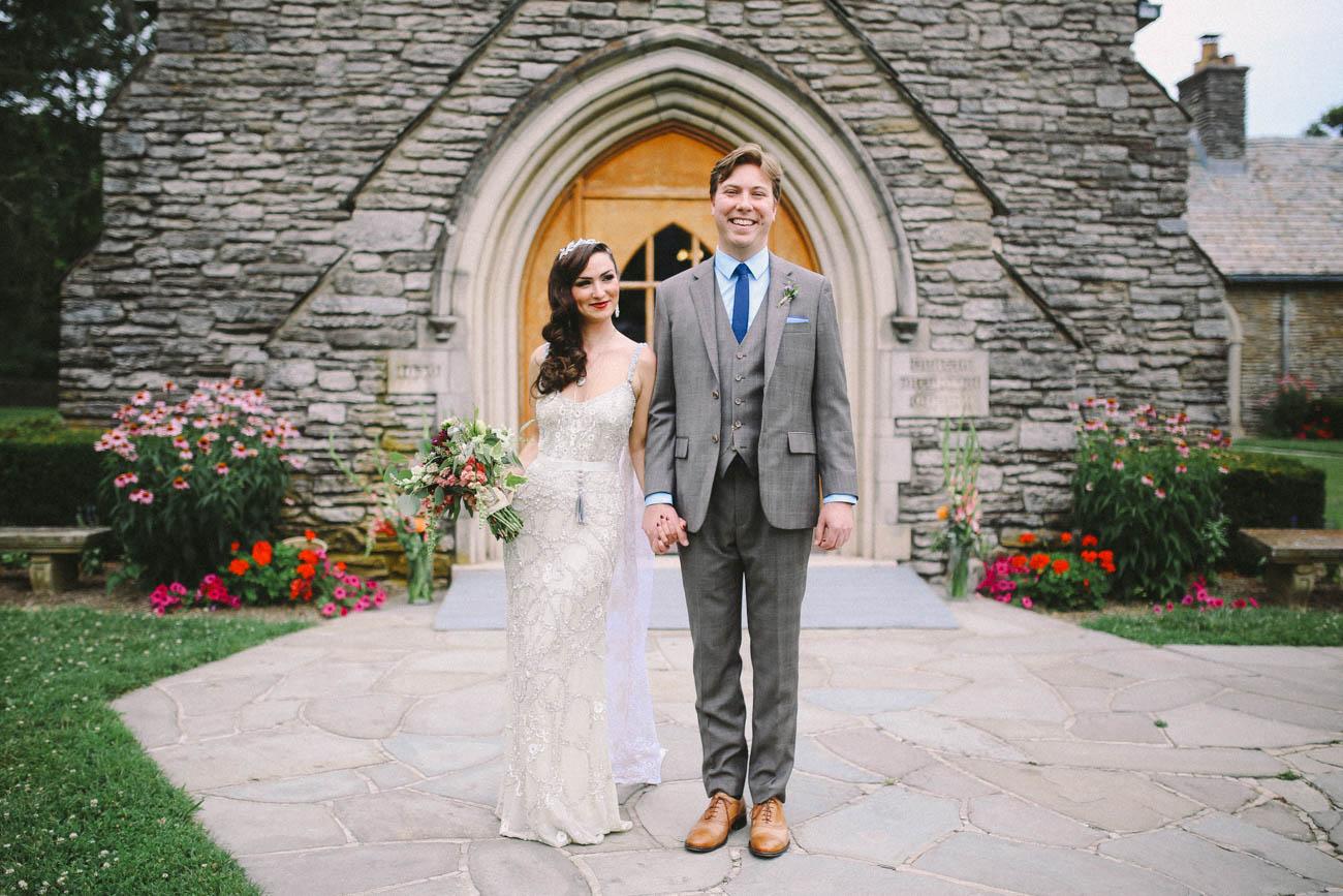 Speakeasy-1920s-theme-Louisville-and-Lexington Wedding-100.jpg