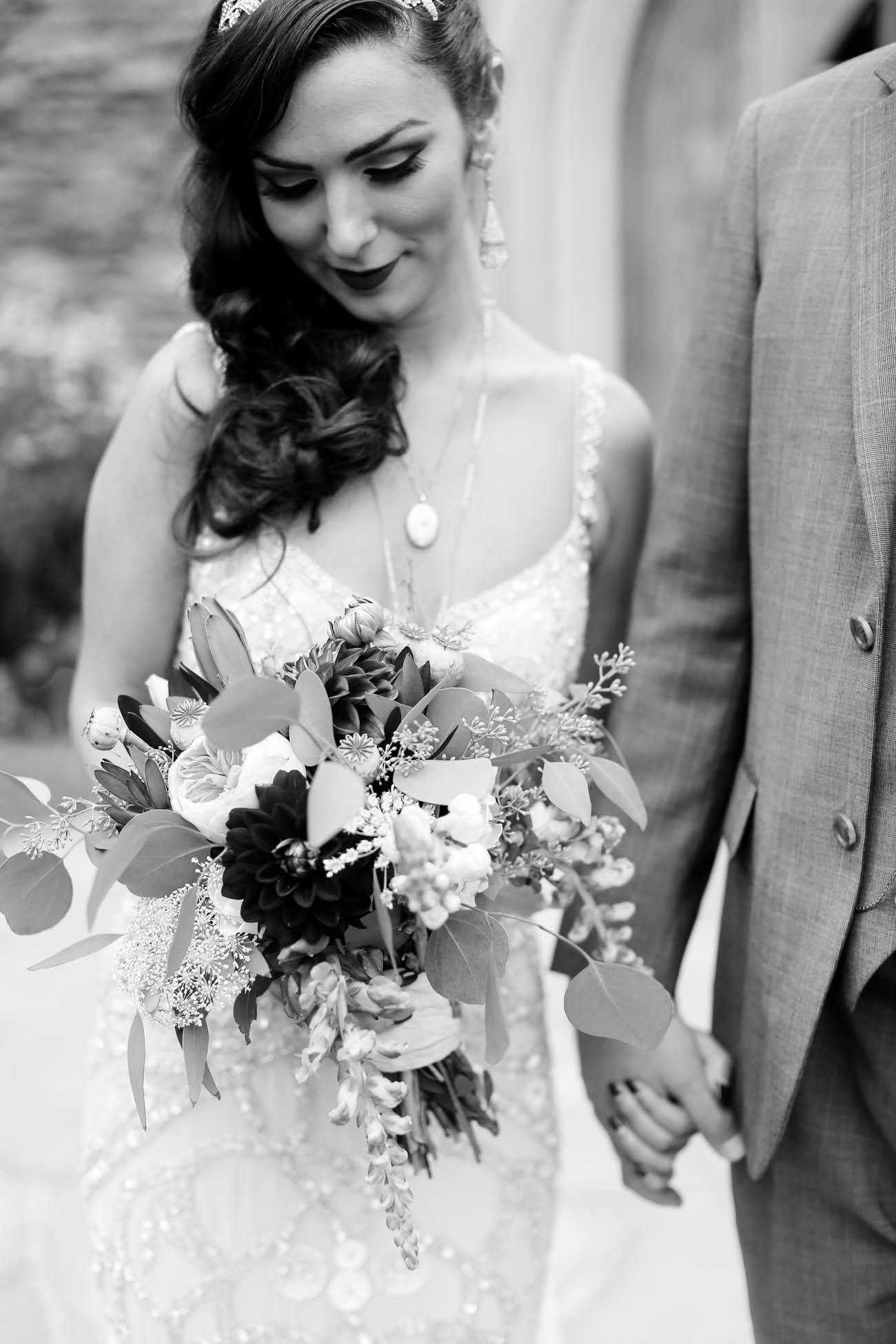 Speakeasy-1920s-theme-Louisville-and-Lexington Wedding-110.jpg