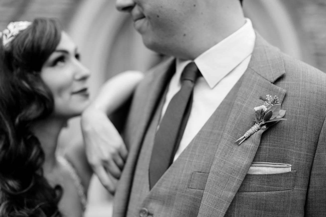 Speakeasy-1920s-theme-Louisville-and-Lexington Wedding-112.jpg