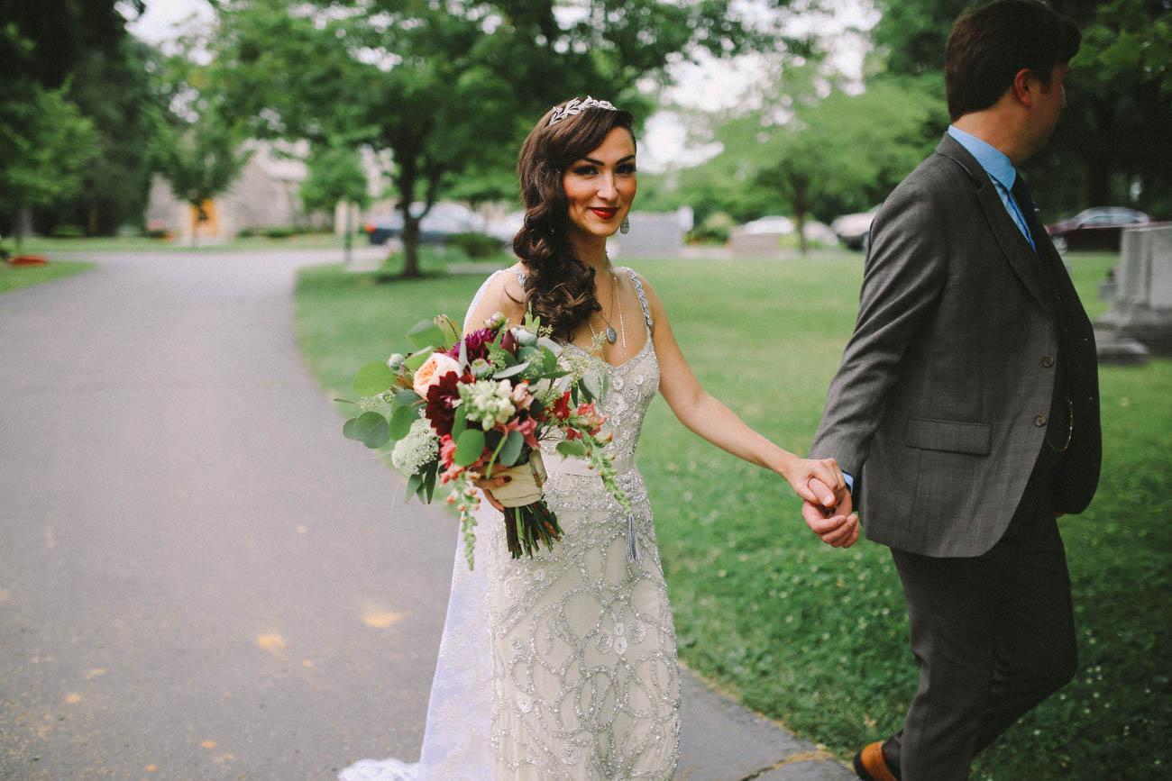 Speakeasy-1920s-theme-Louisville-and-Lexington Wedding-118.jpg