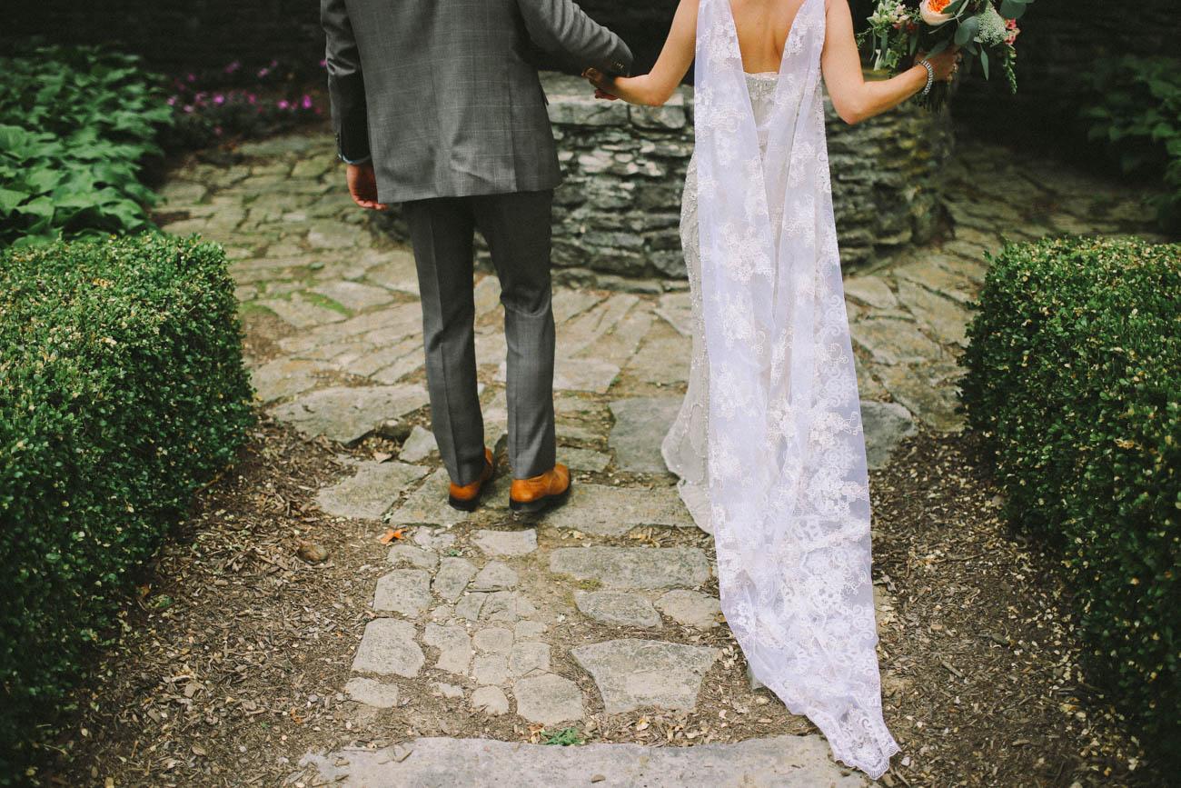 Speakeasy-1920s-theme-Louisville-and-Lexington Wedding-125.jpg