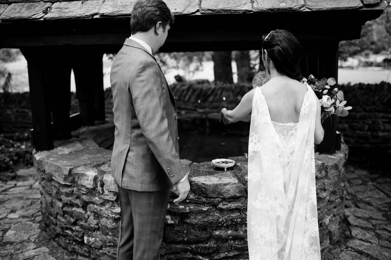 Speakeasy-1920s-theme-Louisville-and-Lexington Wedding-129.jpg