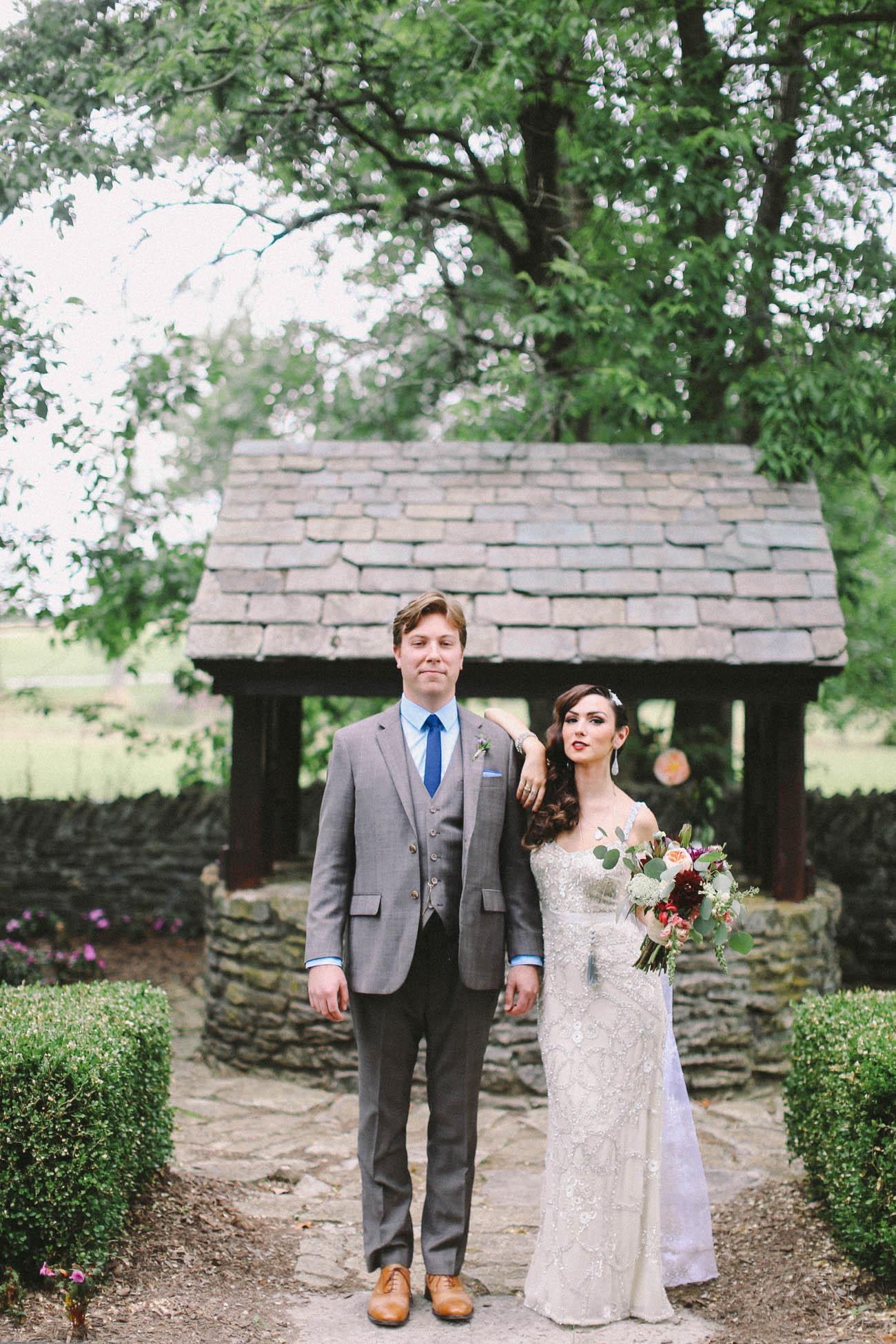 Speakeasy-1920s-theme-Louisville-and-Lexington Wedding-135.jpg