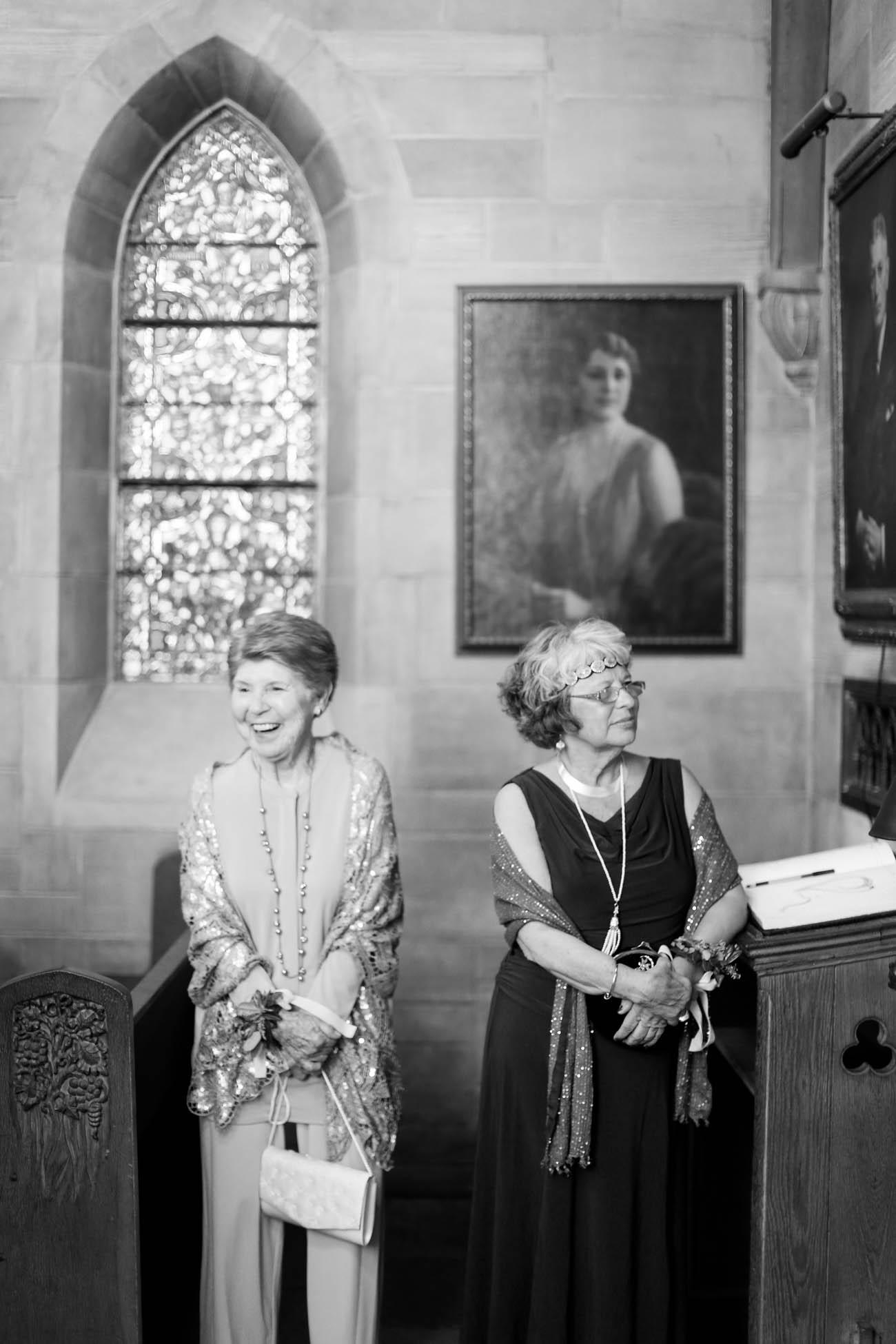 Speakeasy-1920s-theme-Louisville-and-Lexington Wedding-153.jpg
