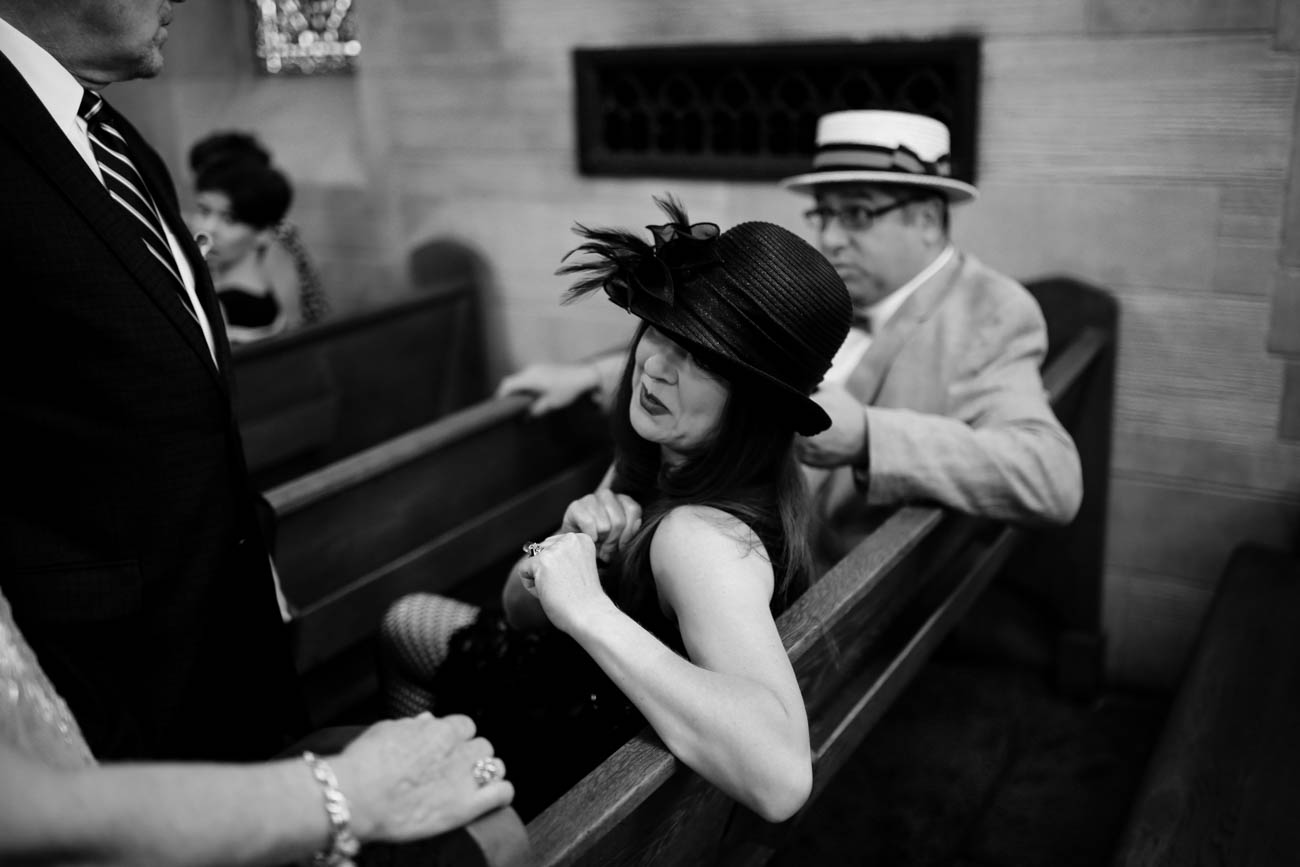 Speakeasy-1920s-theme-Louisville-and-Lexington Wedding-160.jpg